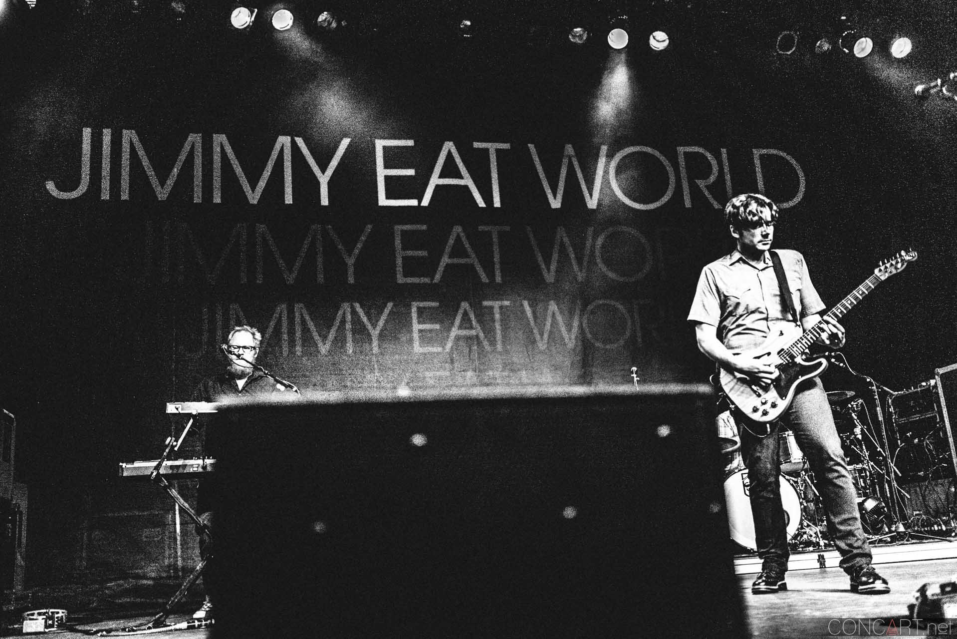 jimmy_eat_world_live_egyptian_room_indianapolis_2013-30