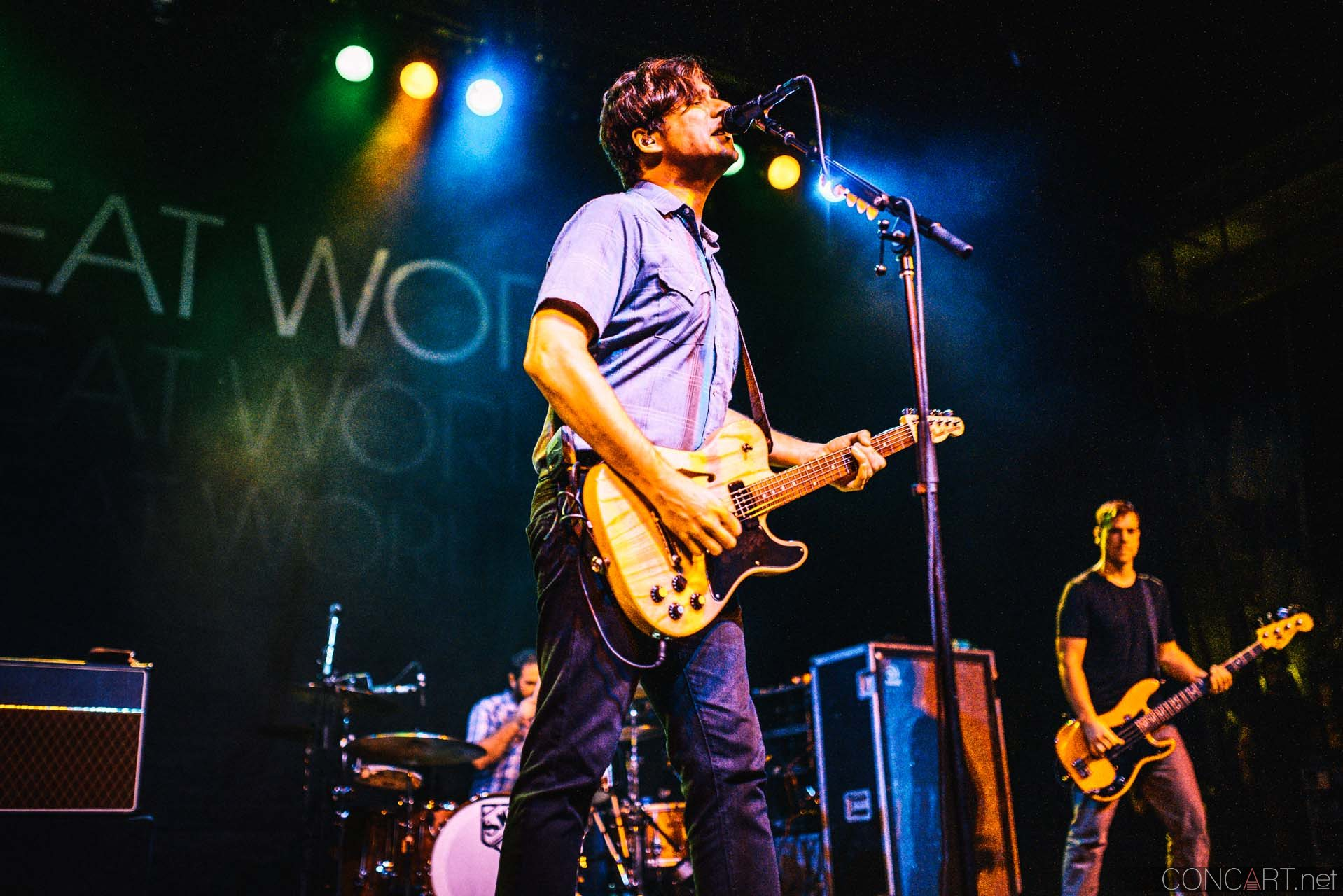 jimmy_eat_world_live_egyptian_room_indianapolis_2013-33