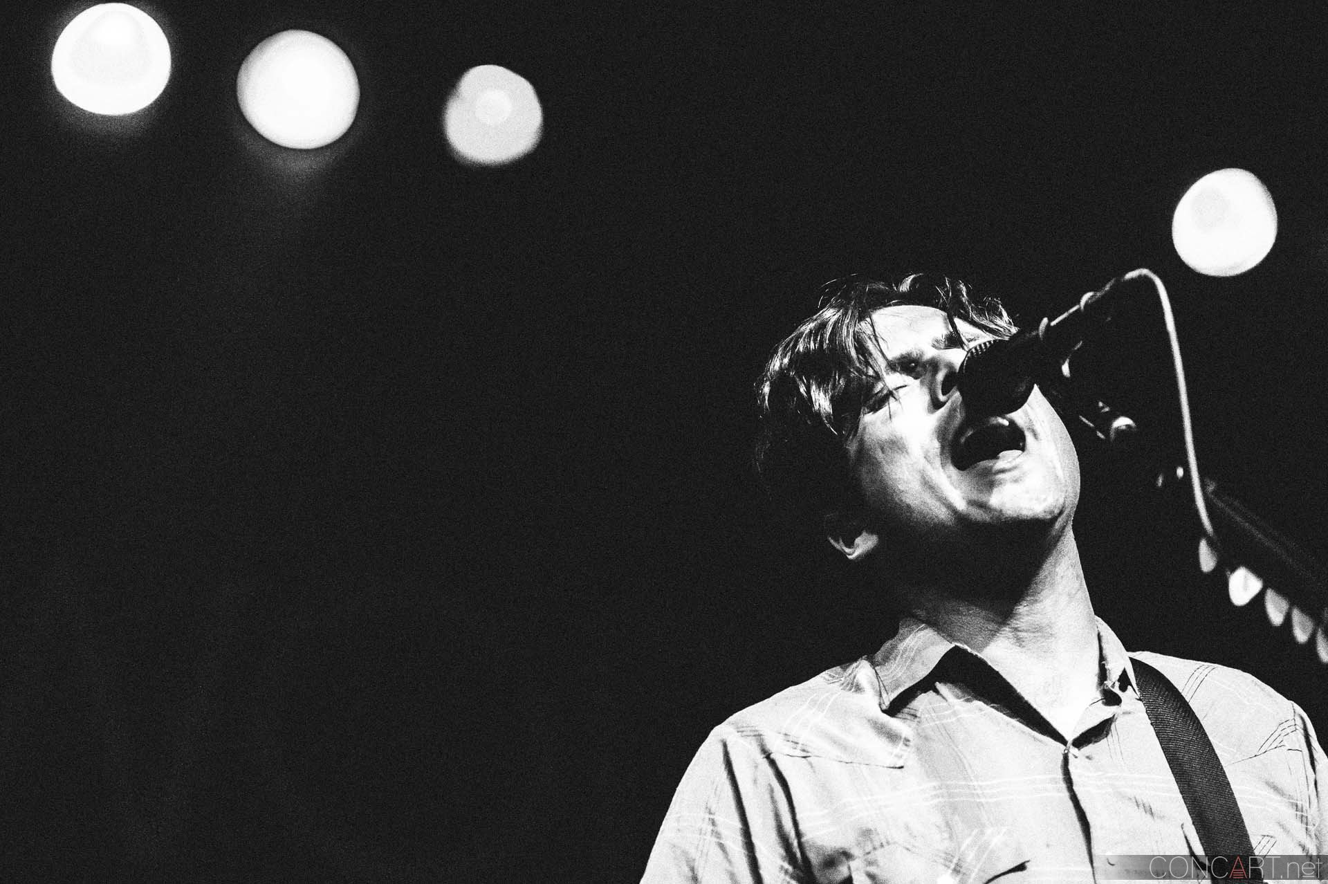 jimmy_eat_world_live_egyptian_room_indianapolis_2013-35