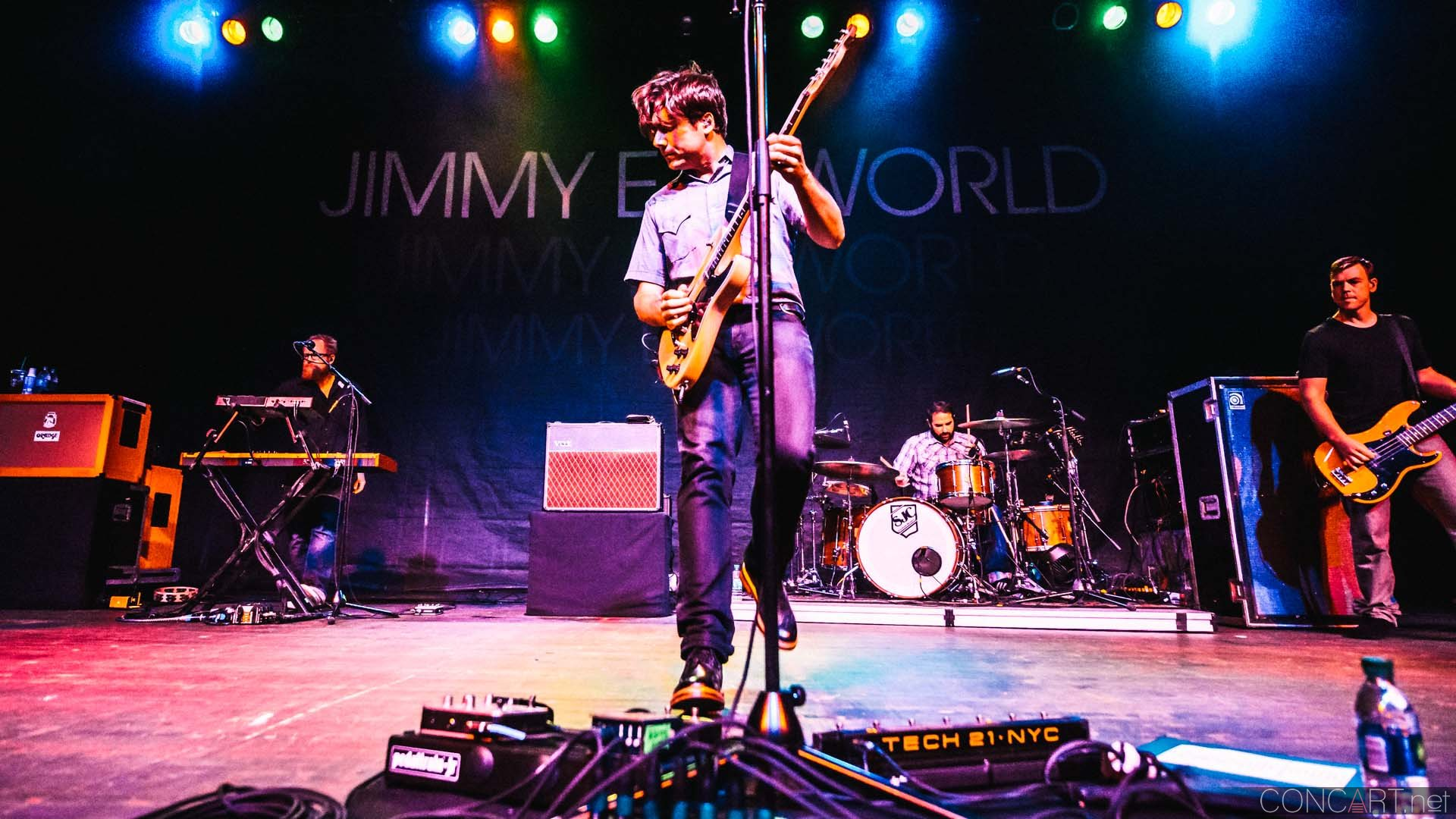 jimmy_eat_world_live_egyptian_room_indianapolis_2013-36