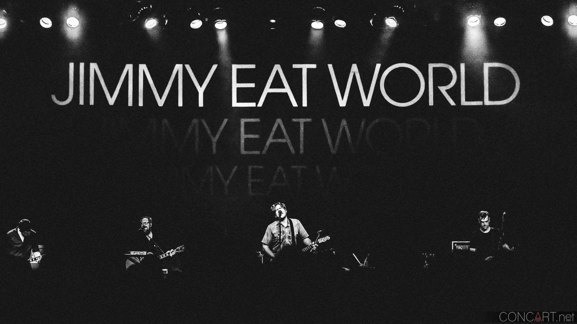 jimmy_eat_world_live_egyptian_room_indianapolis_2013-38