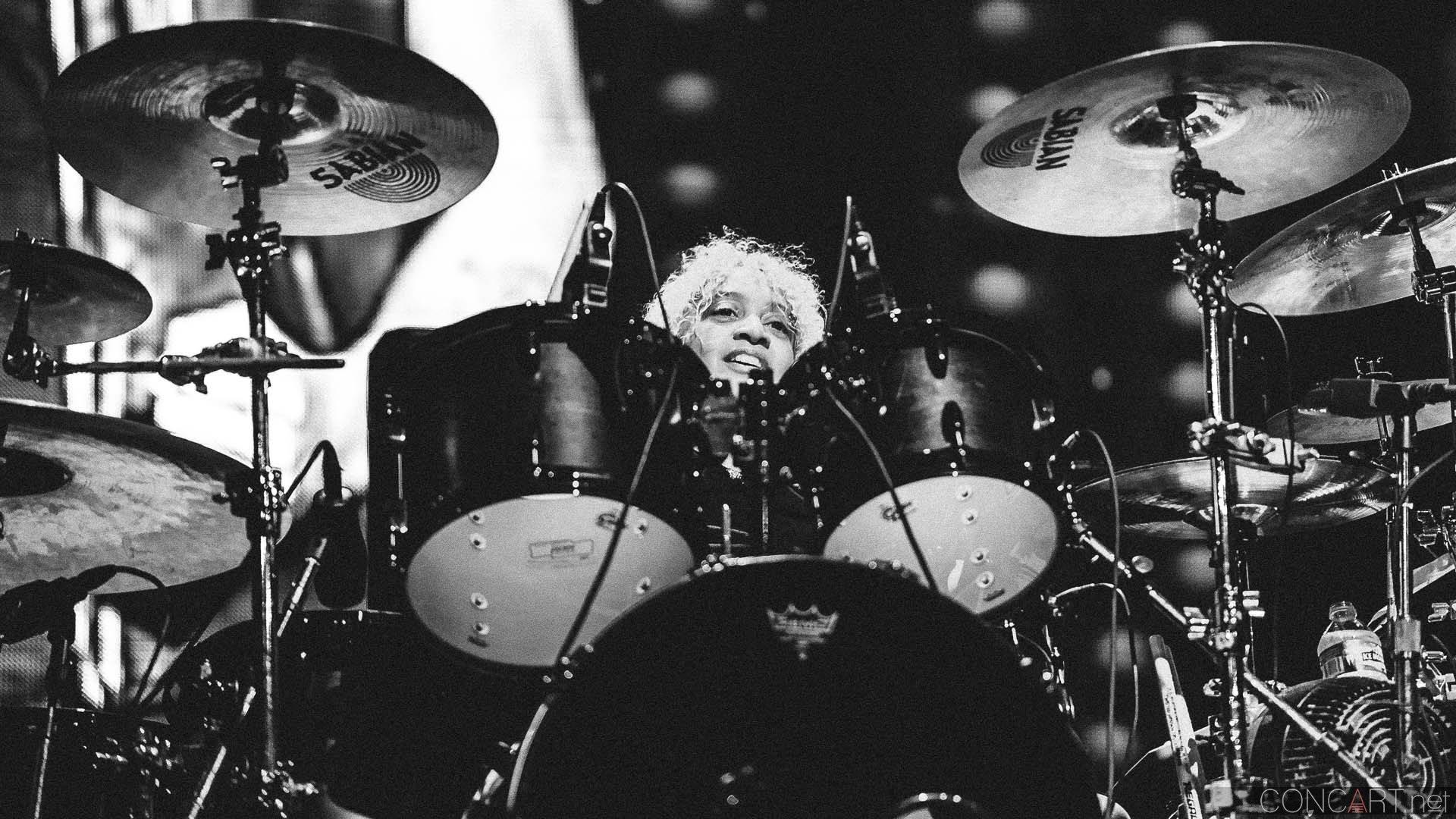 Kid Rock photo by Sean Molin 15