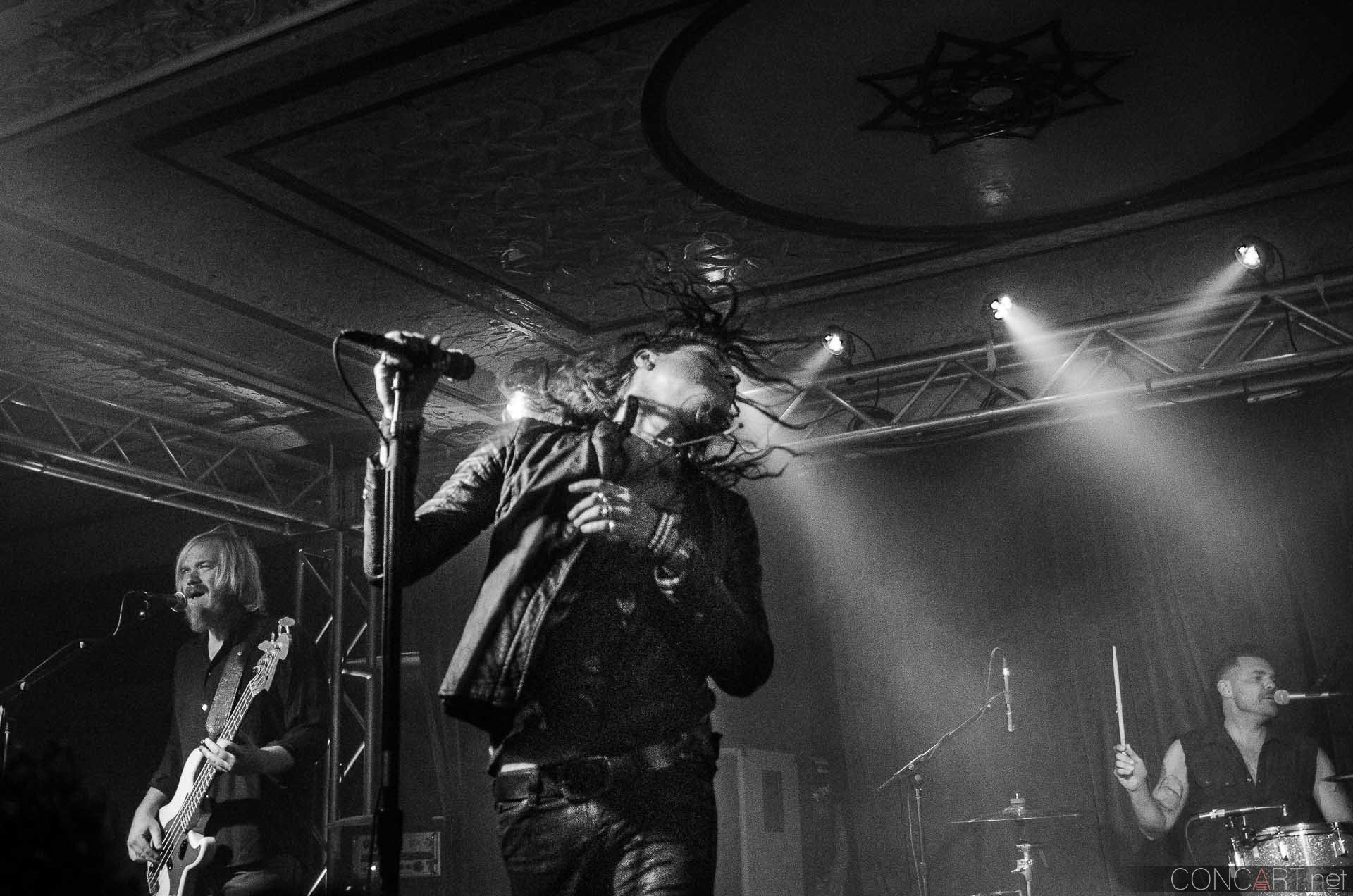 rival_sons_live_deluxe_indianapolis_2013-06
