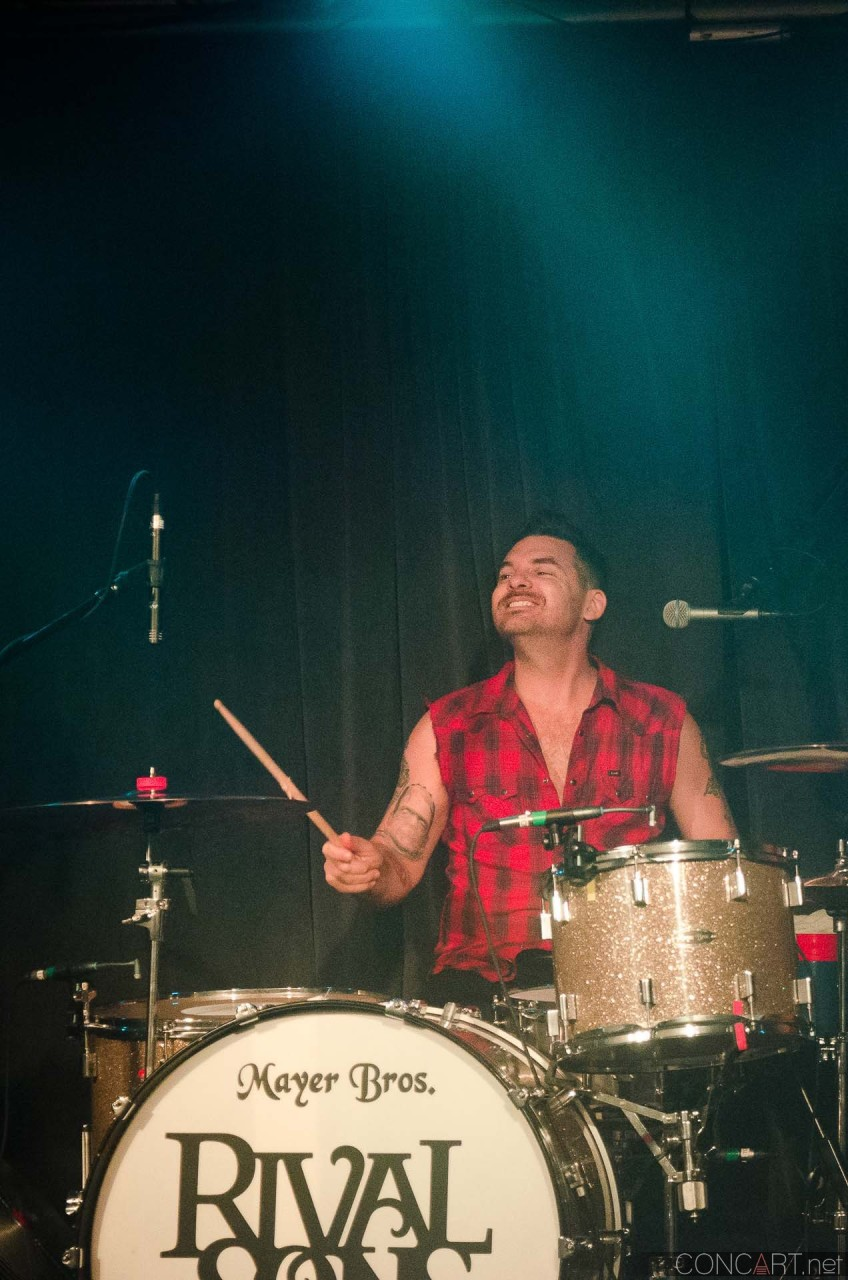 rival_sons_live_deluxe_indianapolis_2013-09