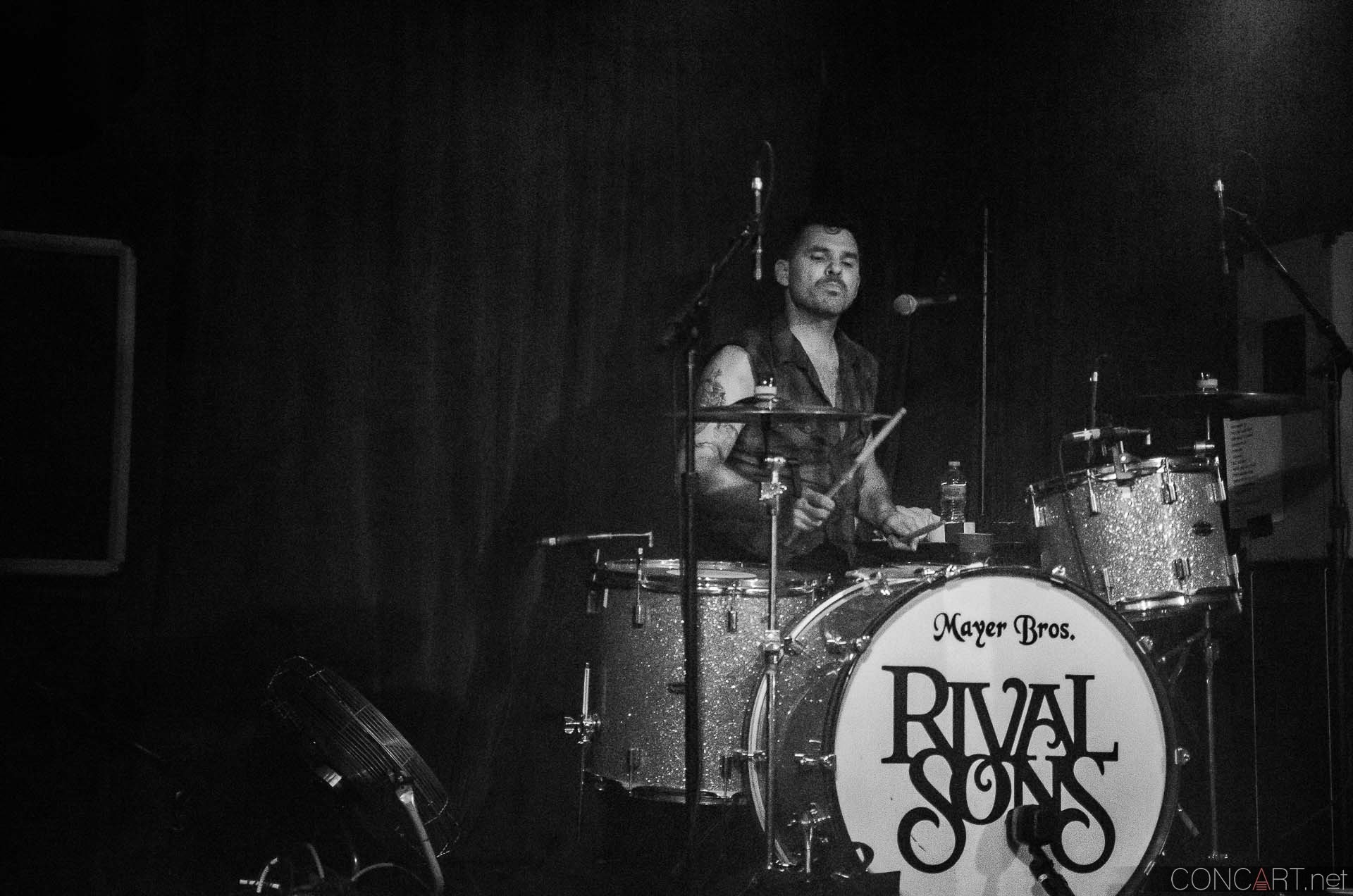 rival_sons_live_deluxe_indianapolis_2013-12