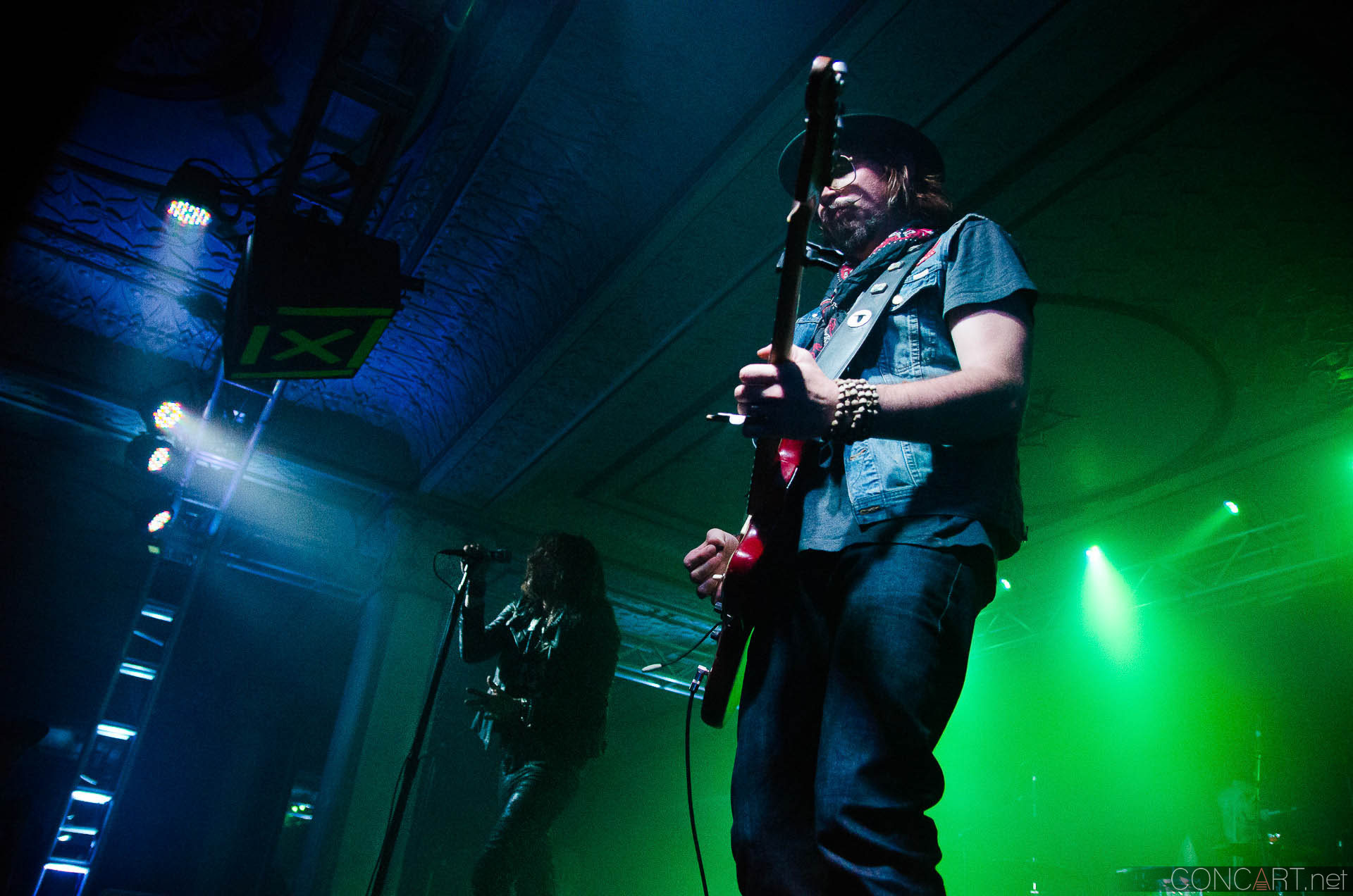 rival_sons_live_deluxe_indianapolis_2013-14
