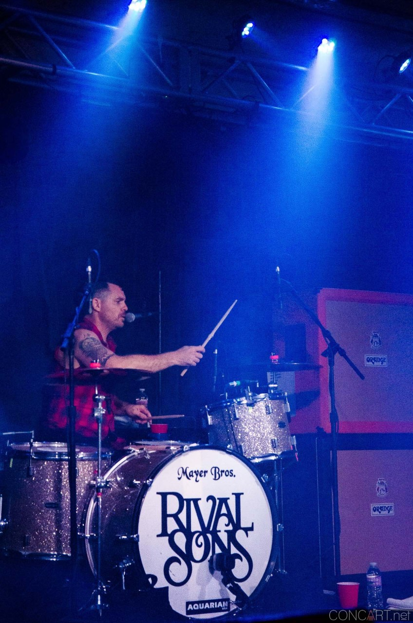 rival_sons_live_deluxe_indianapolis_2013-23