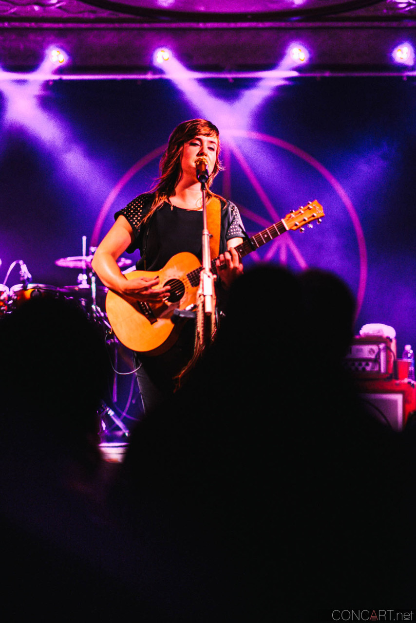 serena_ryder_live_deluxe_old_national_indianapolis_2013-01