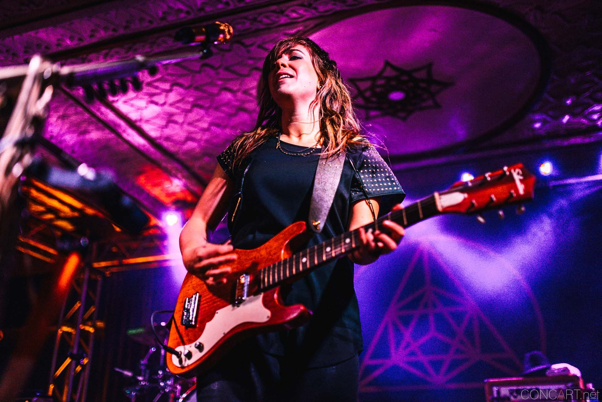 serena_ryder_live_deluxe_old_national_indianapolis_2013-03