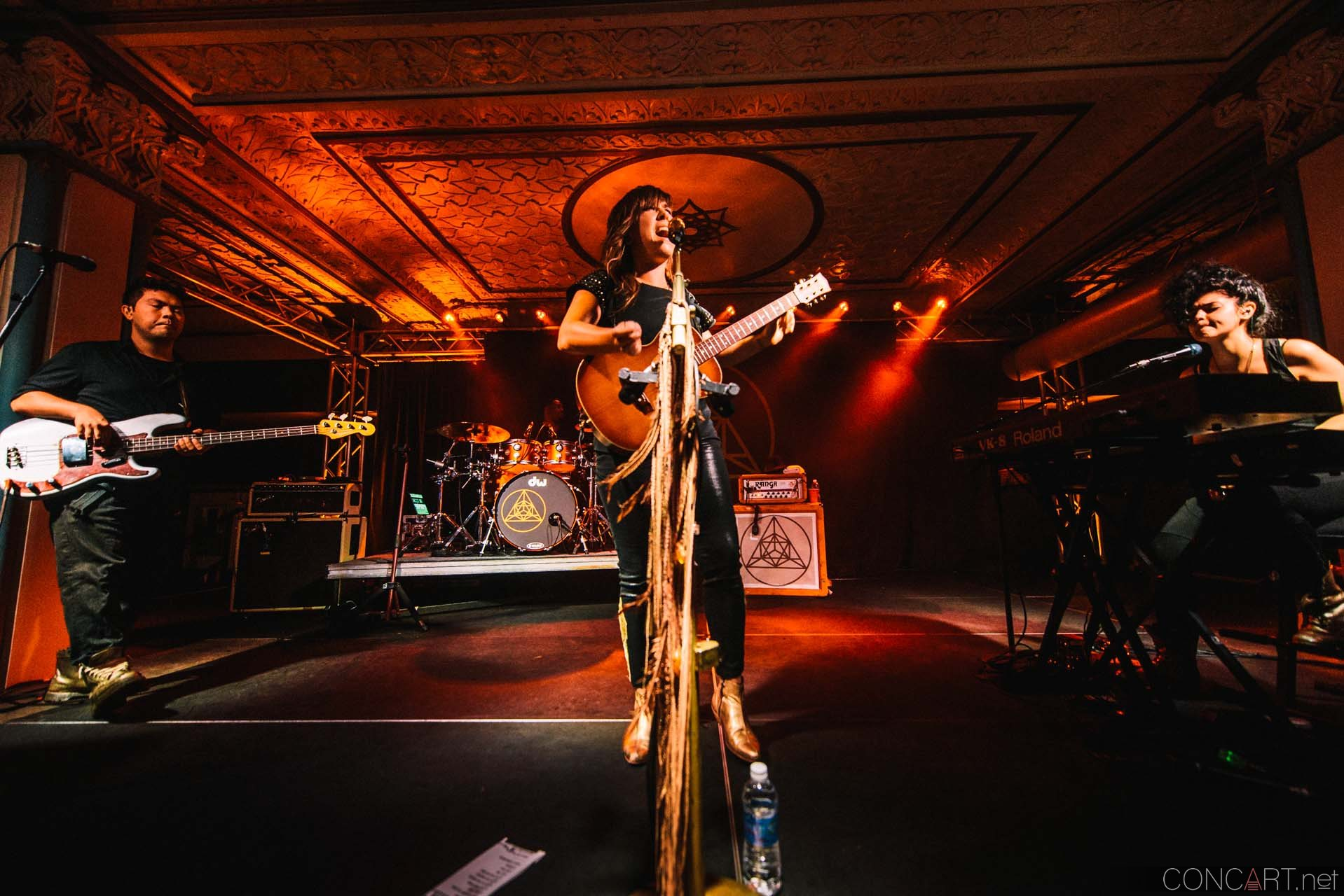 serena_ryder_live_deluxe_old_national_indianapolis_2013-10