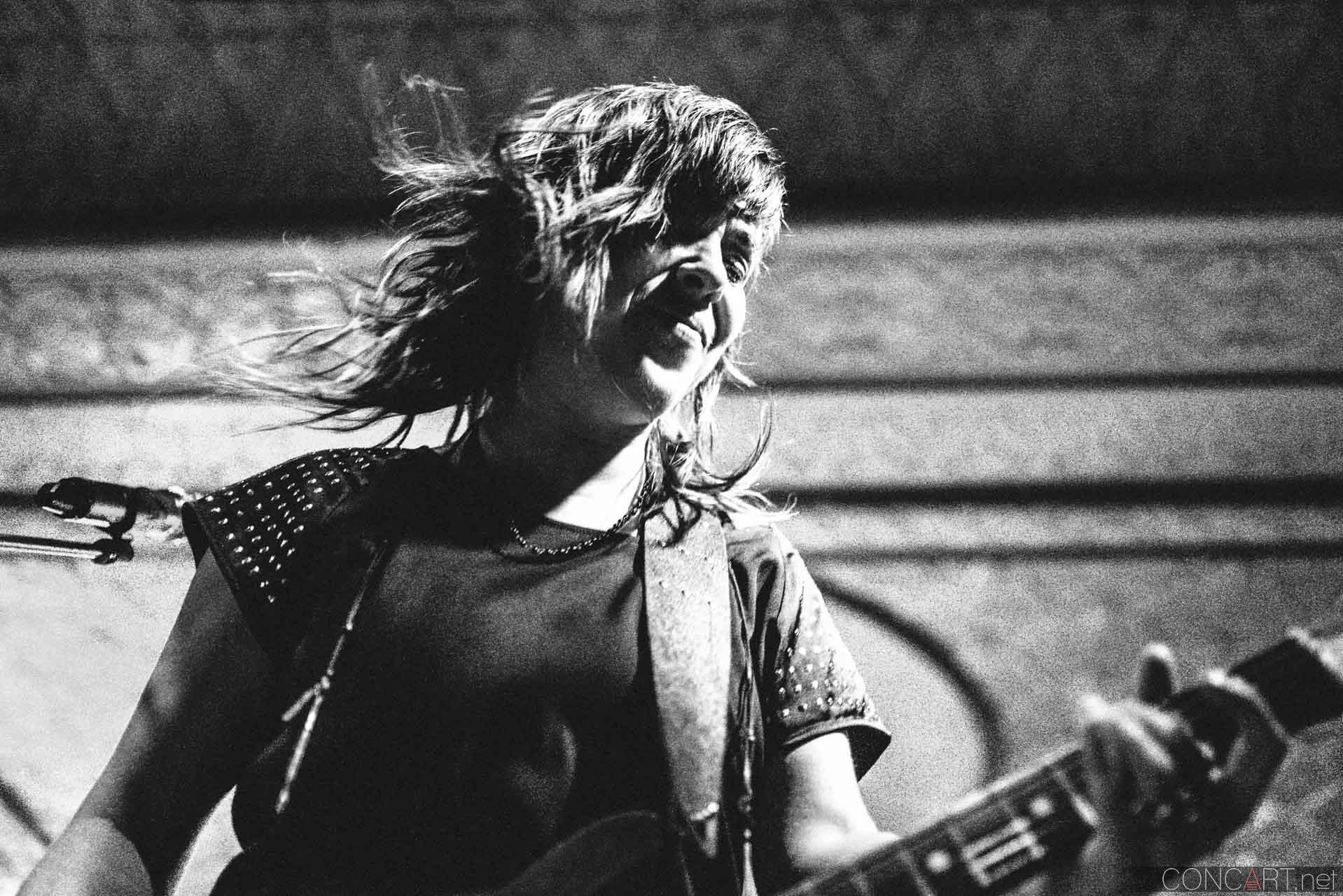 serena_ryder_live_deluxe_old_national_indianapolis_2013-12