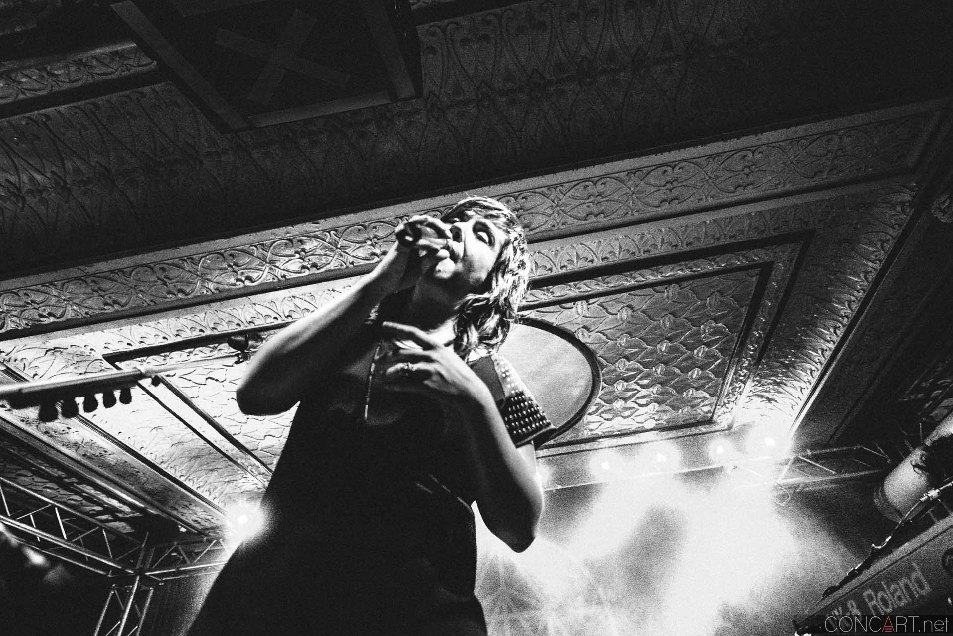 serena_ryder_live_deluxe_old_national_indianapolis_2013-16