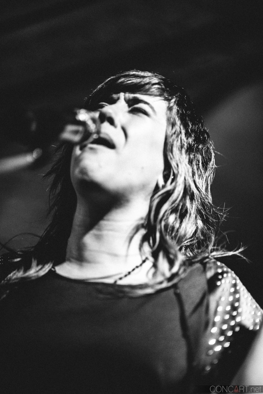 serena_ryder_live_deluxe_old_national_indianapolis_2013-21