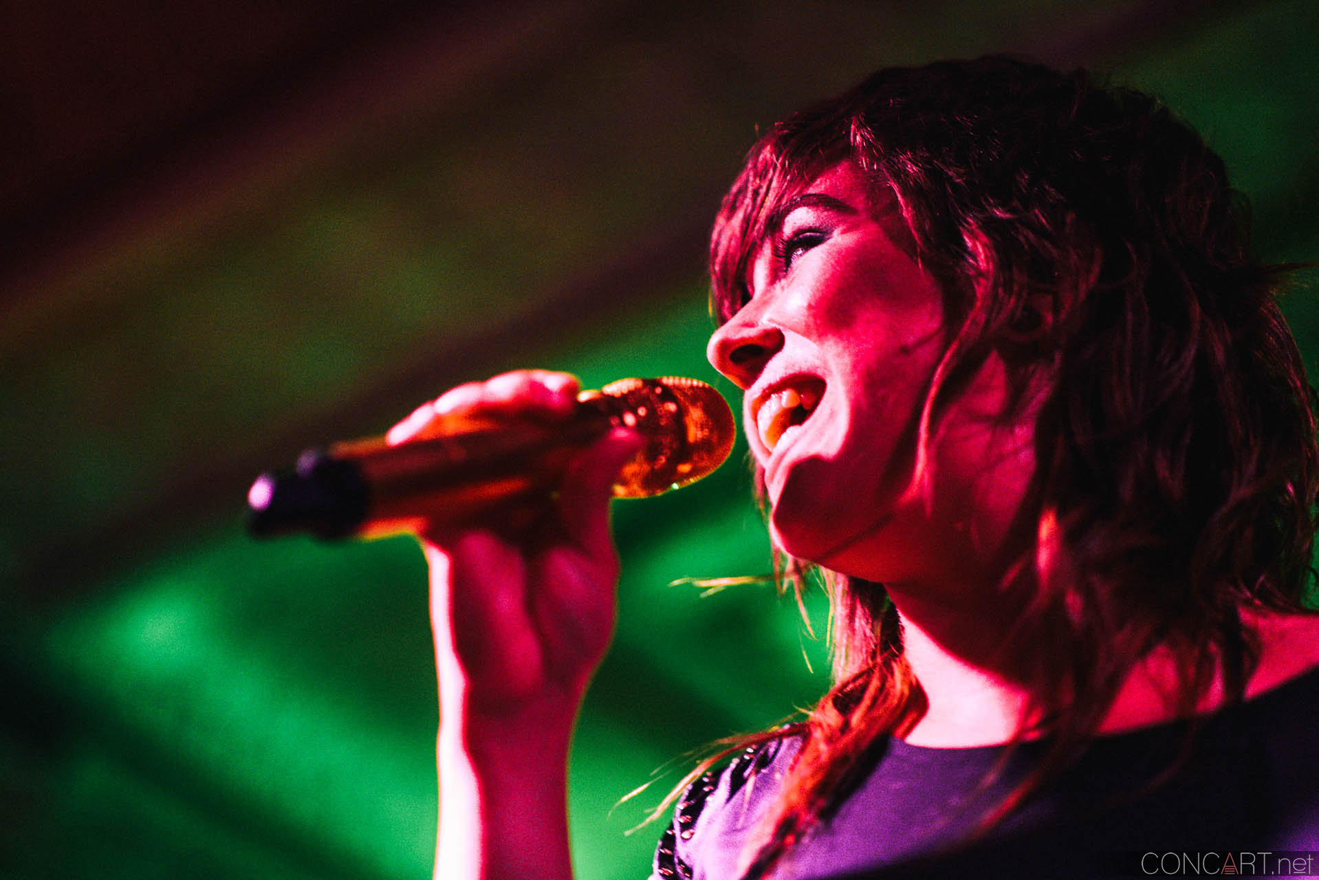 serena_ryder_live_deluxe_old_national_indianapolis_2013-25