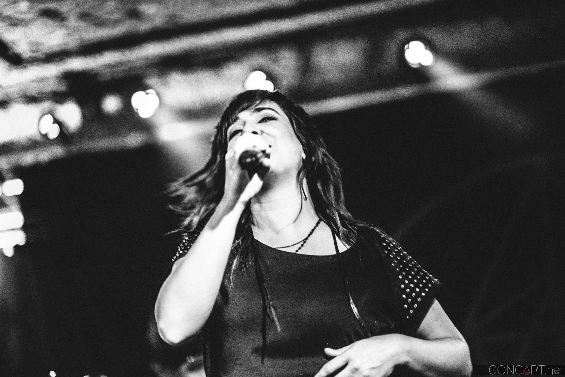 serena_ryder_live_deluxe_old_national_indianapolis_2013-28
