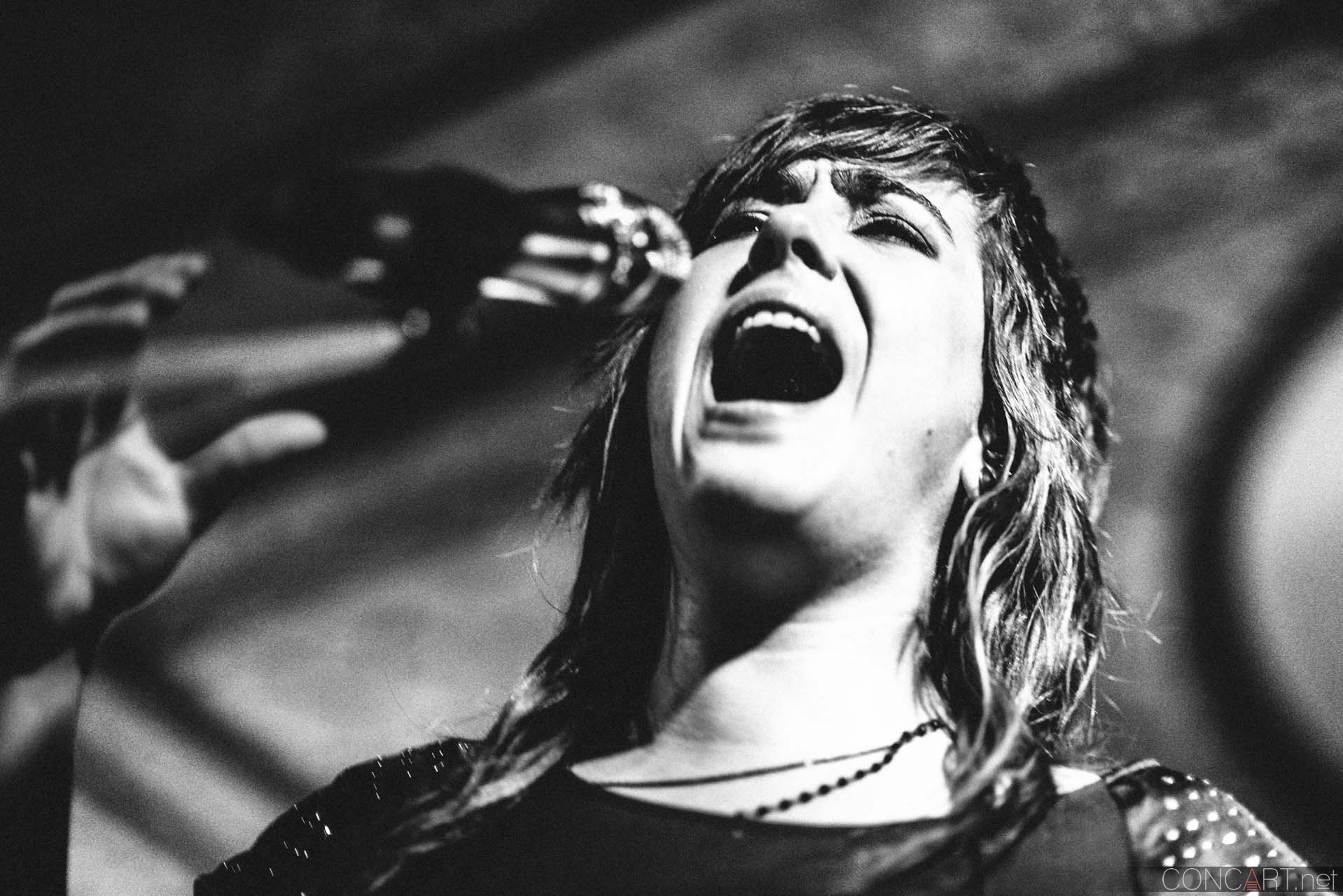 serena_ryder_live_deluxe_old_national_indianapolis_2013-30