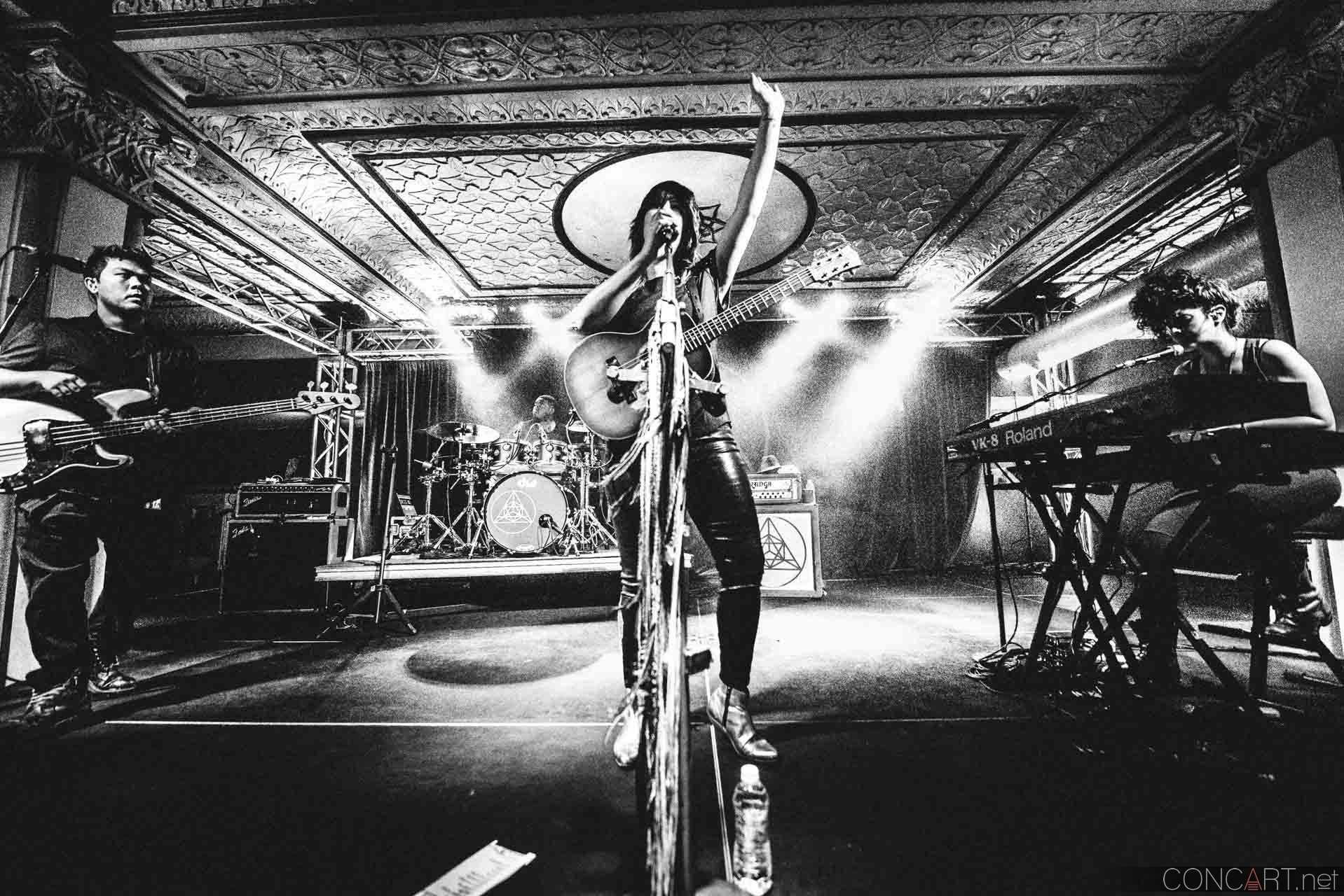 serena_ryder_live_deluxe_old_national_indianapolis_2013-33