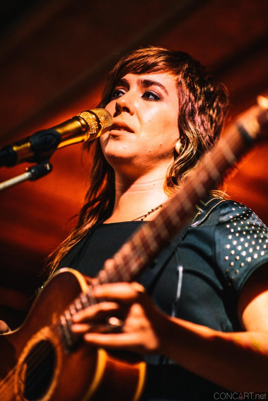 serena_ryder_live_deluxe_old_national_indianapolis_2013-34