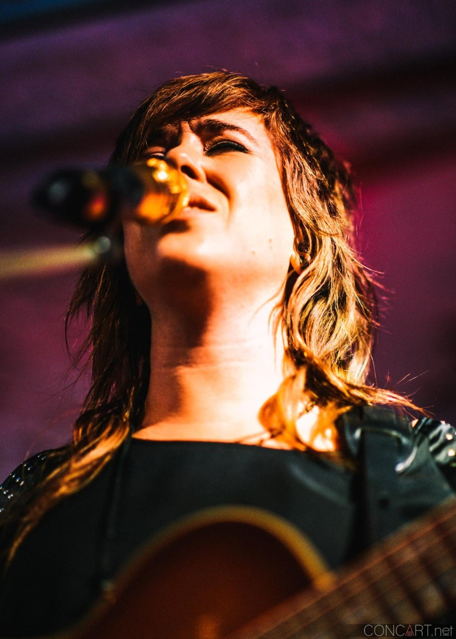 serena_ryder_live_deluxe_old_national_indianapolis_2013-35