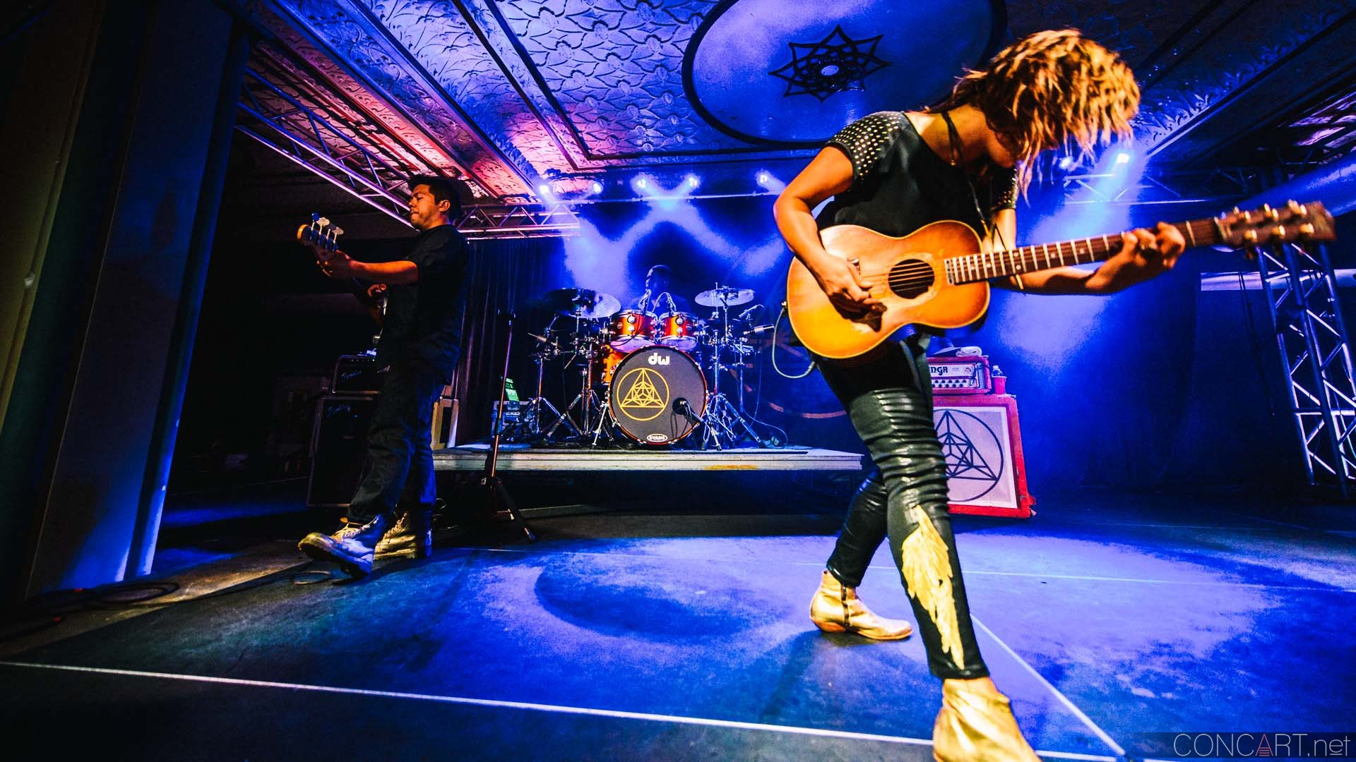 serena_ryder_live_deluxe_old_national_indianapolis_2013-37