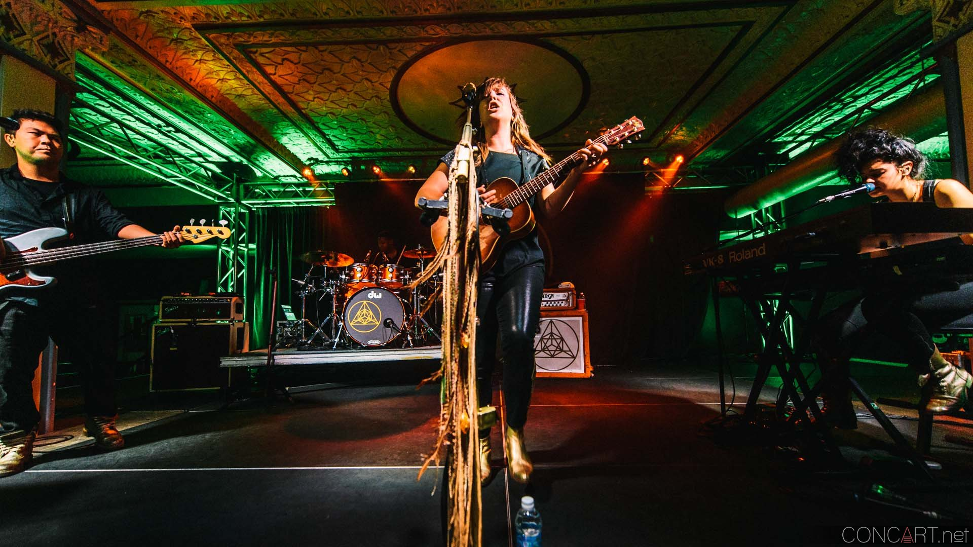 serena_ryder_live_deluxe_old_national_indianapolis_2013-40