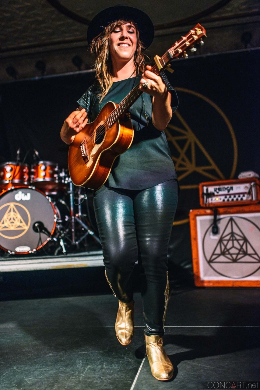 serena_ryder_live_deluxe_old_national_indianapolis_2013-42