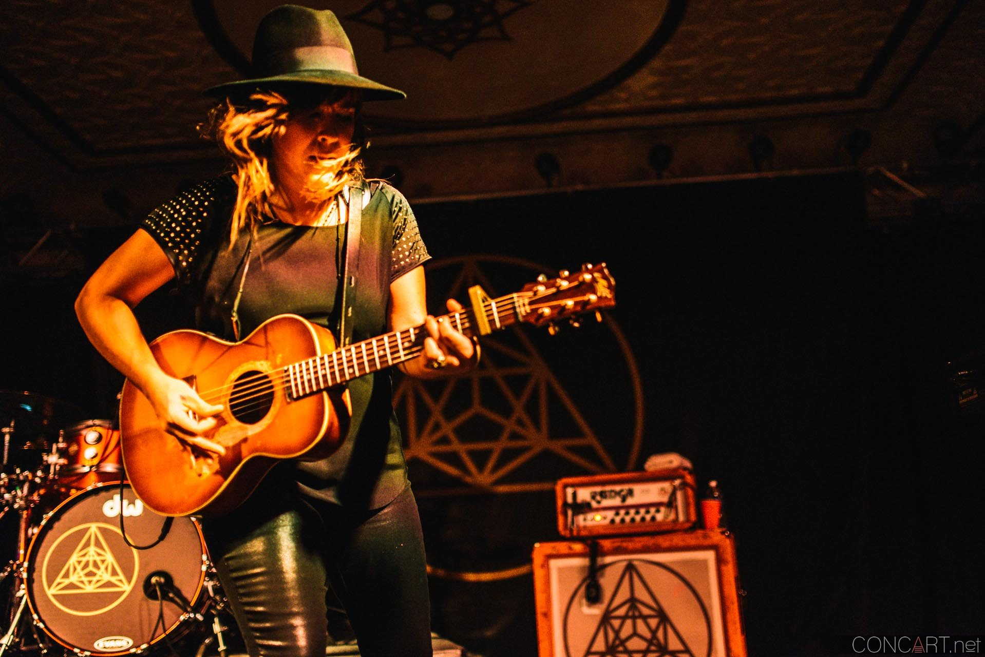 serena_ryder_live_deluxe_old_national_indianapolis_2013-44