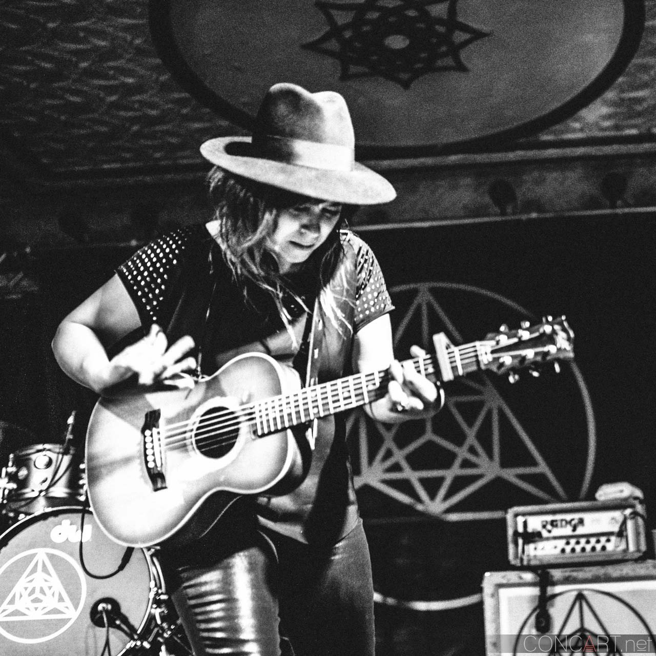serena_ryder_live_deluxe_old_national_indianapolis_2013-45
