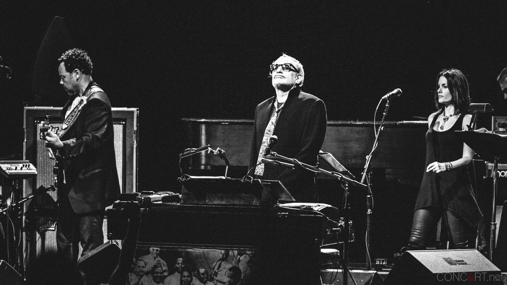 steely_dan_live_old_national_murat_theatre_indianapolis_2013-01