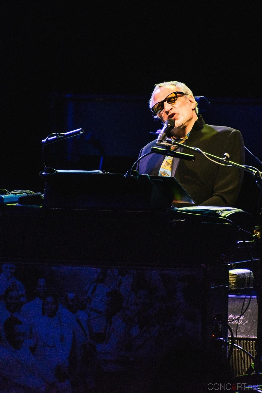 steely_dan_live_old_national_murat_theatre_indianapolis_2013-02