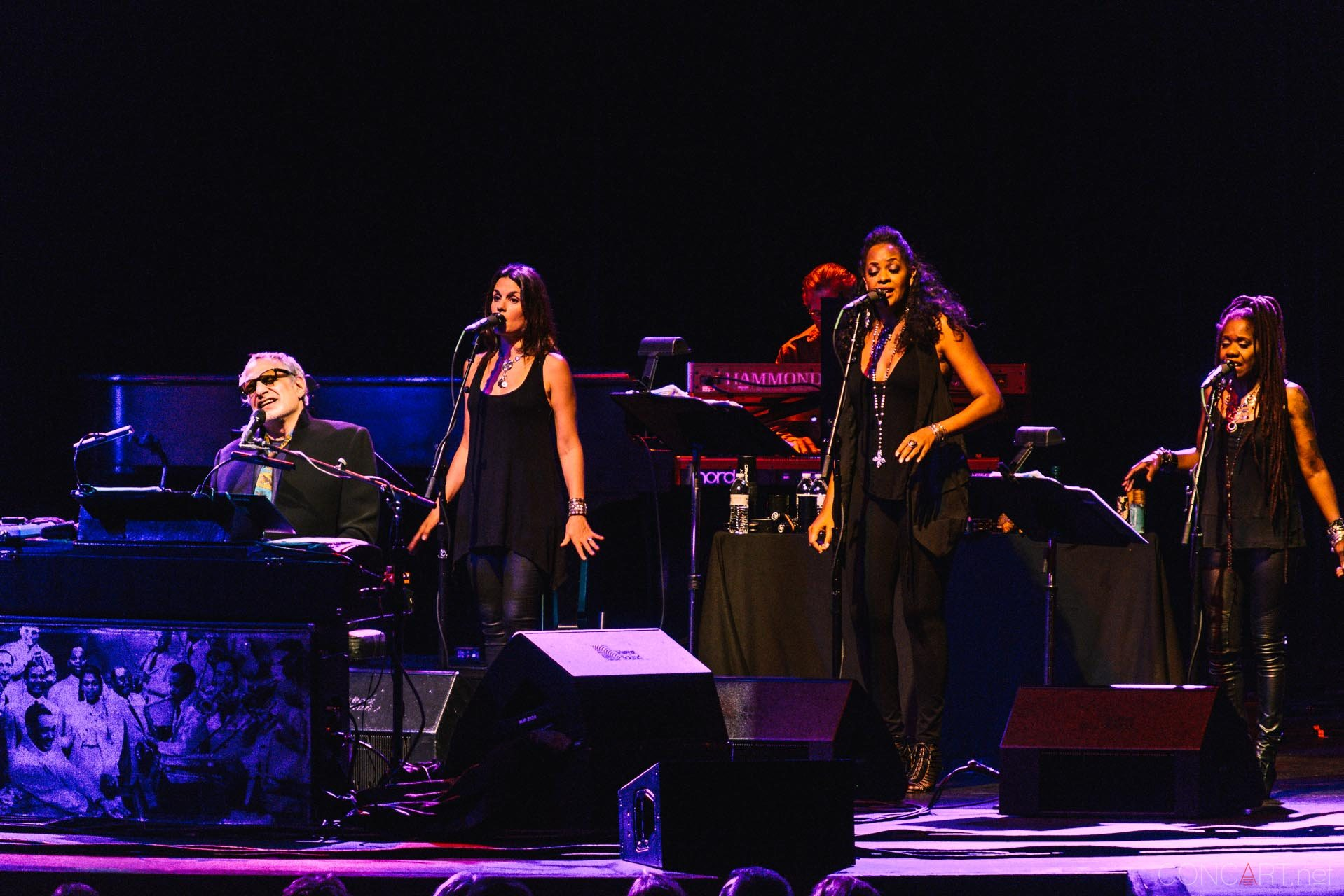 steely_dan_live_old_national_murat_theatre_indianapolis_2013-03