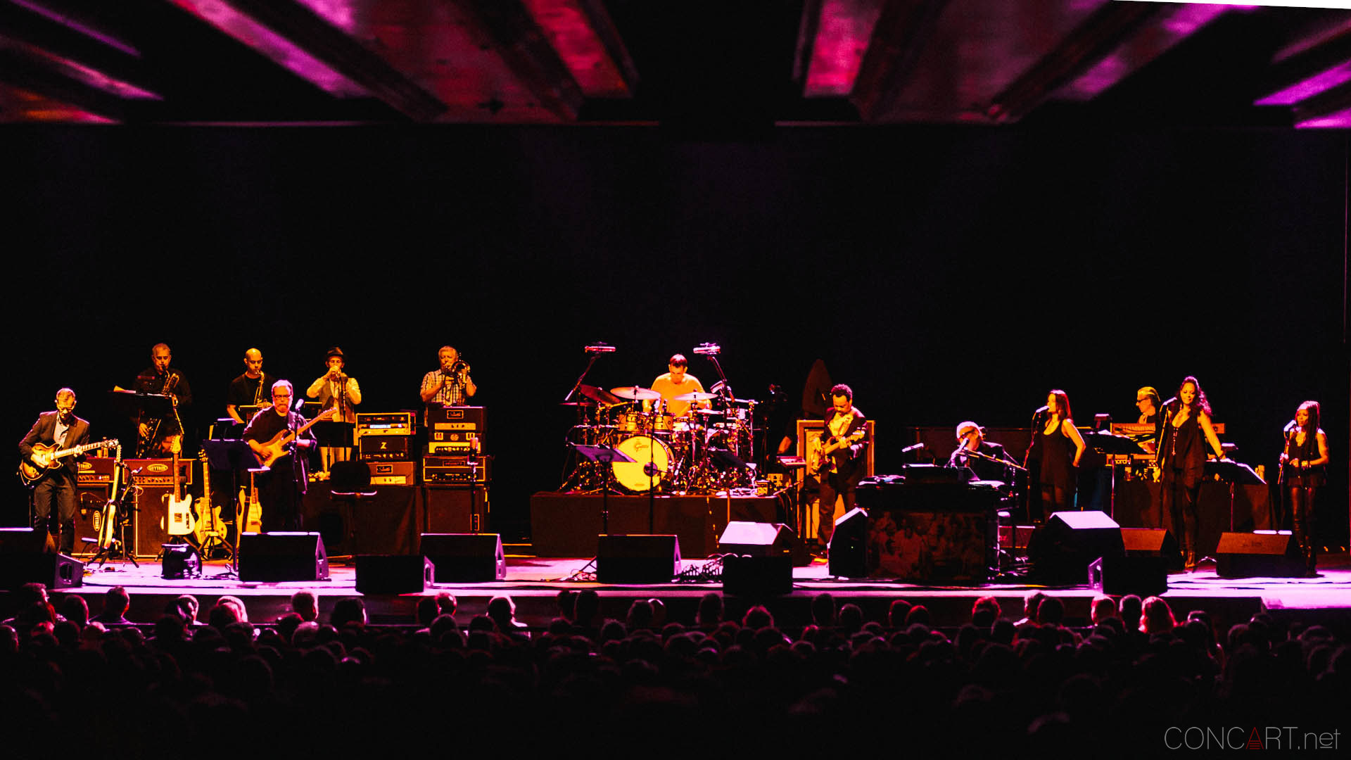 steely_dan_live_old_national_murat_theatre_indianapolis_2013-04