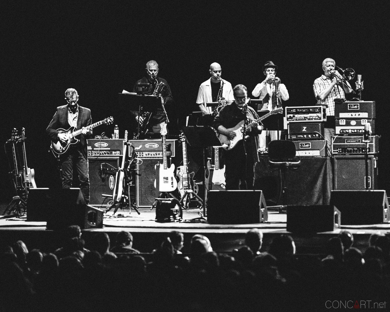steely_dan_live_old_national_murat_theatre_indianapolis_2013-06