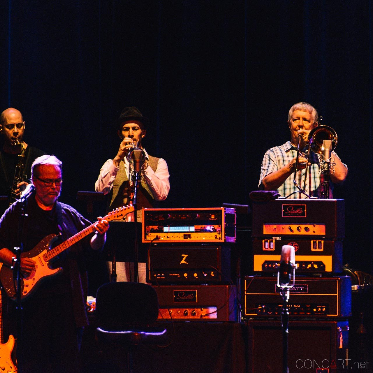 steely_dan_live_old_national_murat_theatre_indianapolis_2013-07