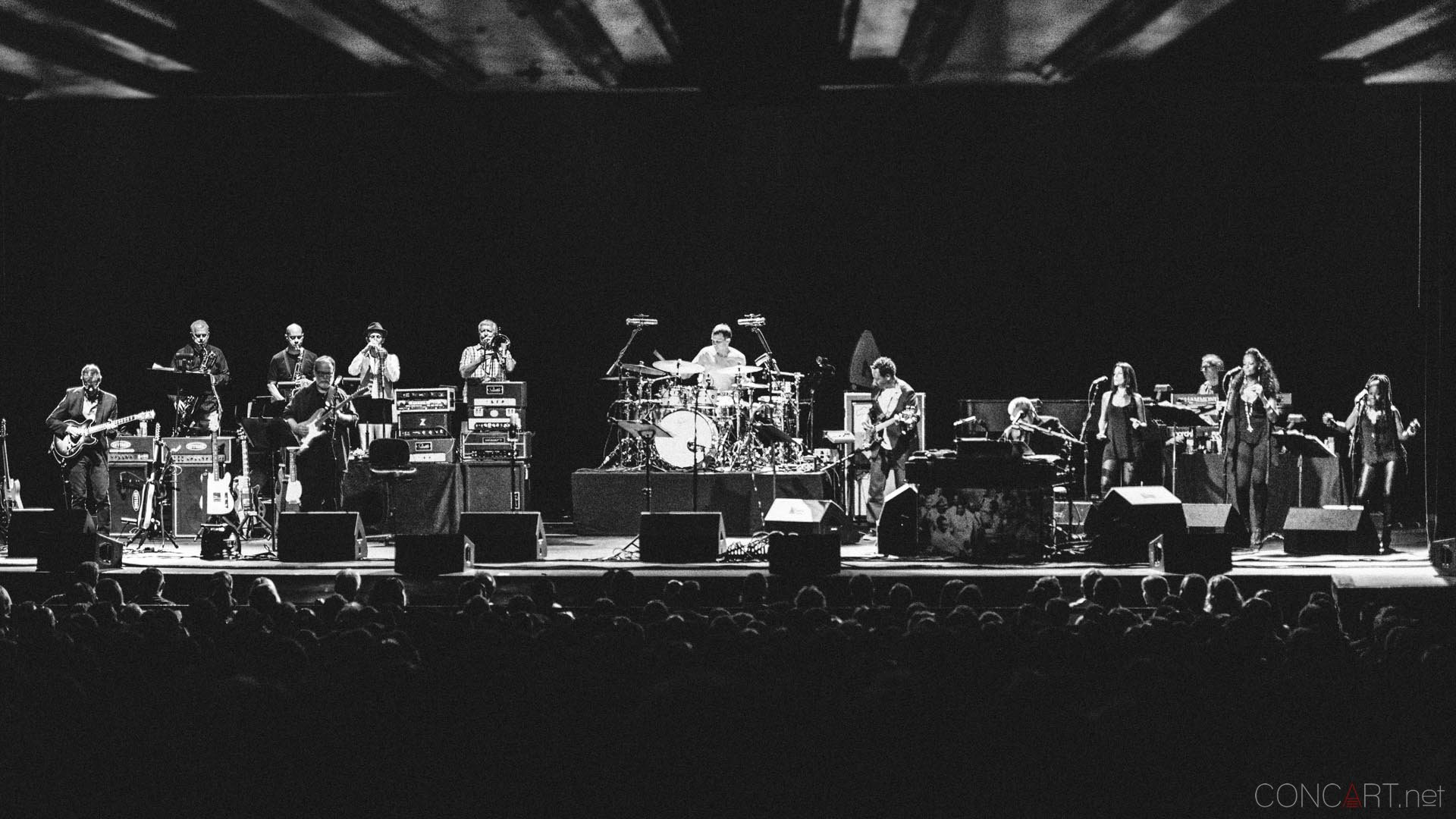 steely_dan_live_old_national_murat_theatre_indianapolis_2013-09