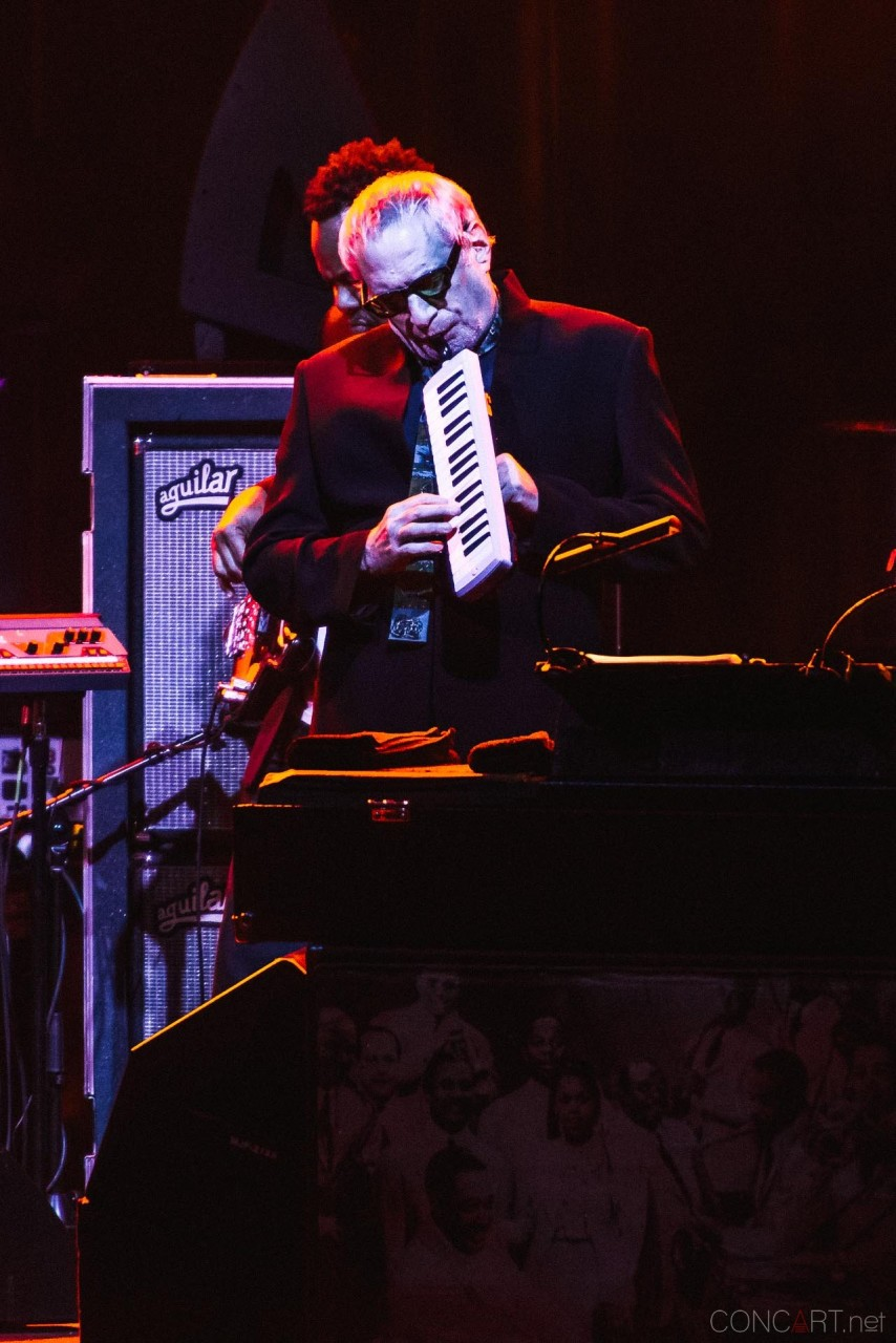 steely_dan_live_old_national_murat_theatre_indianapolis_2013-11