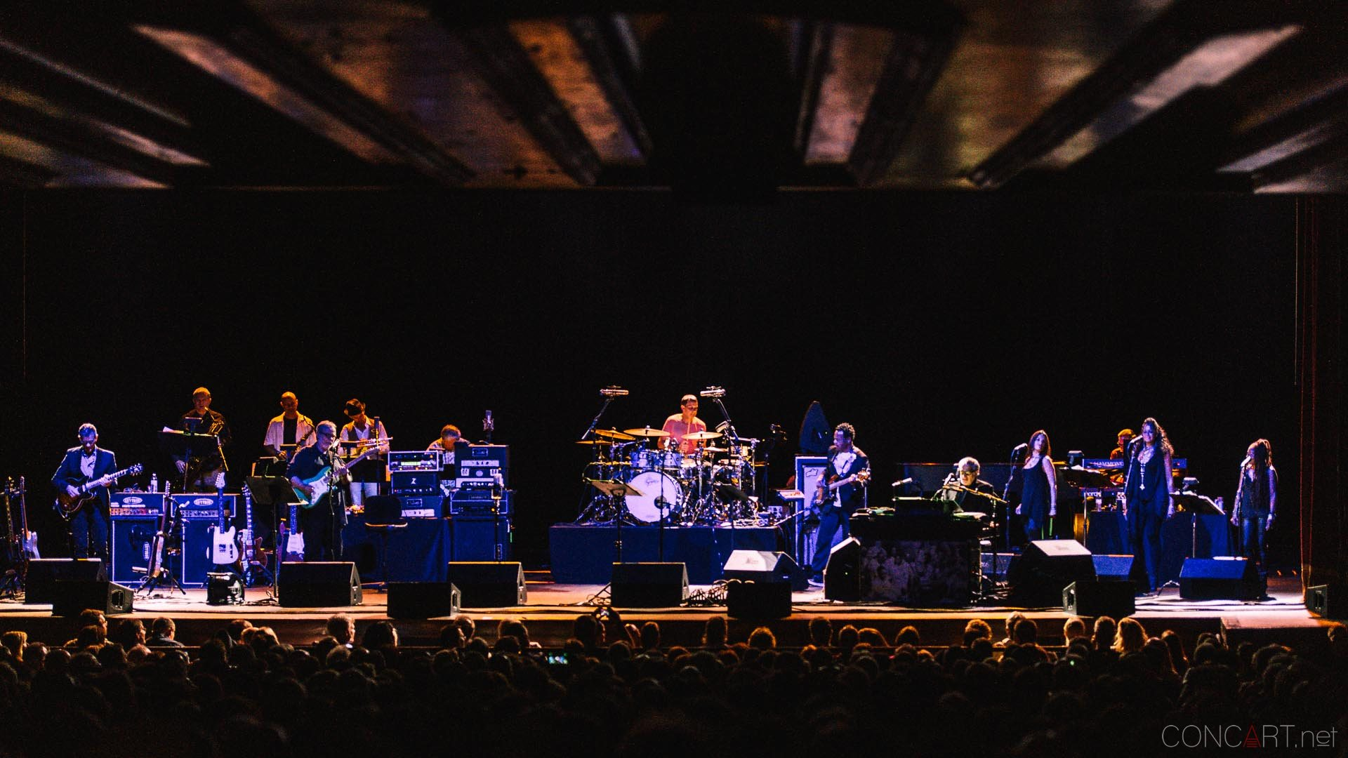 steely_dan_live_old_national_murat_theatre_indianapolis_2013-16