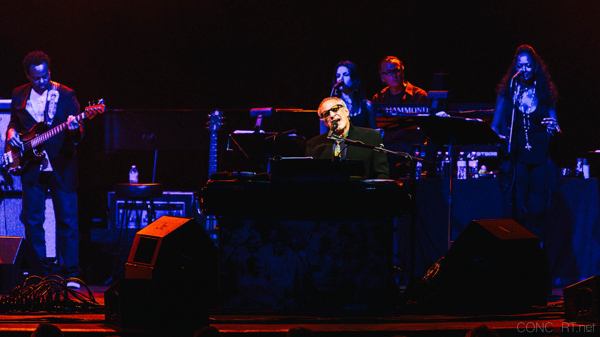 steely_dan_live_old_national_murat_theatre_indianapolis_2013-17