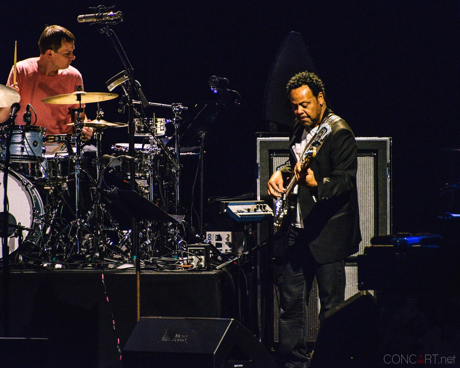 steely_dan_live_old_national_murat_theatre_indianapolis_2013-23