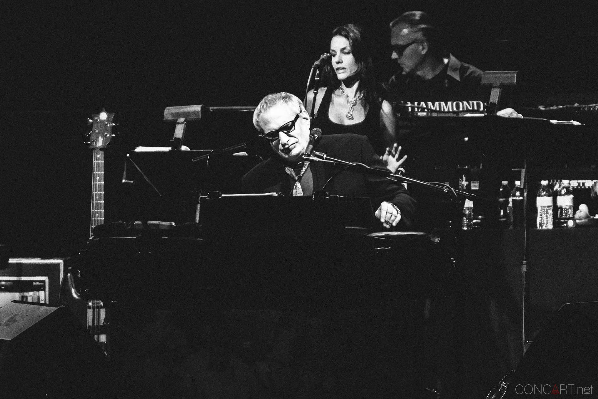 steely_dan_live_old_national_murat_theatre_indianapolis_2013-26