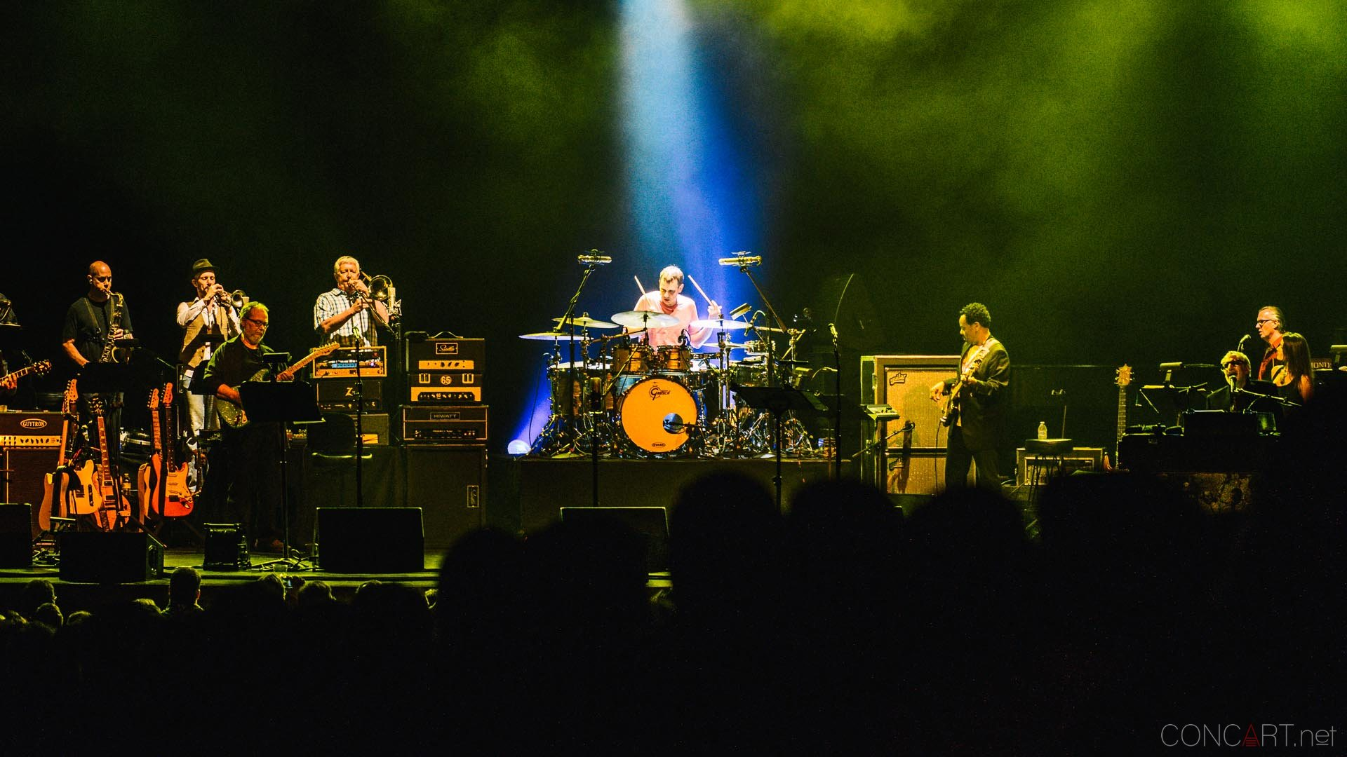 steely_dan_live_old_national_murat_theatre_indianapolis_2013-27