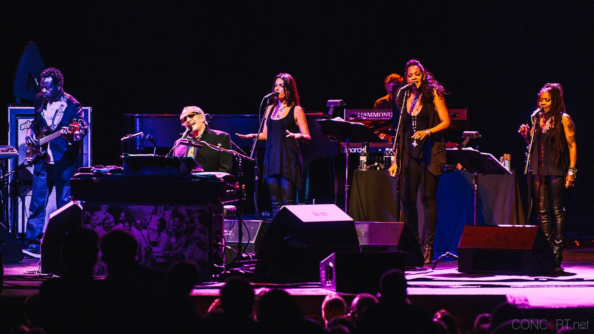 steely_dan_live_old_national_murat_theatre_indianapolis_2013-28