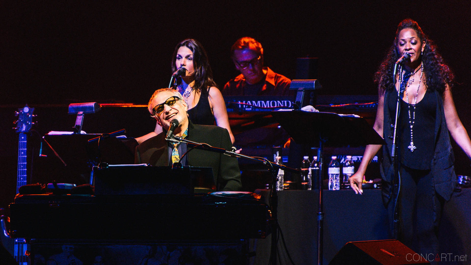 steely_dan_live_old_national_murat_theatre_indianapolis_2013-31