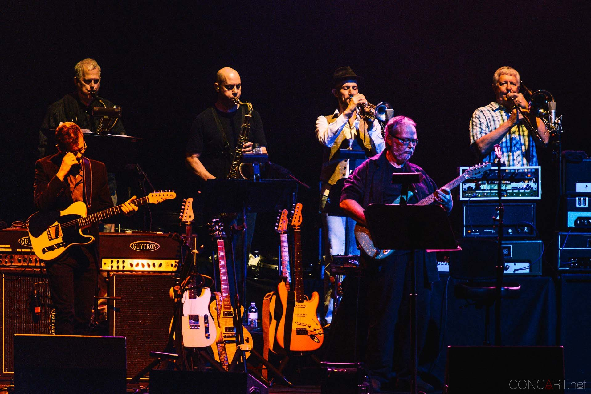 steely_dan_live_old_national_murat_theatre_indianapolis_2013-33
