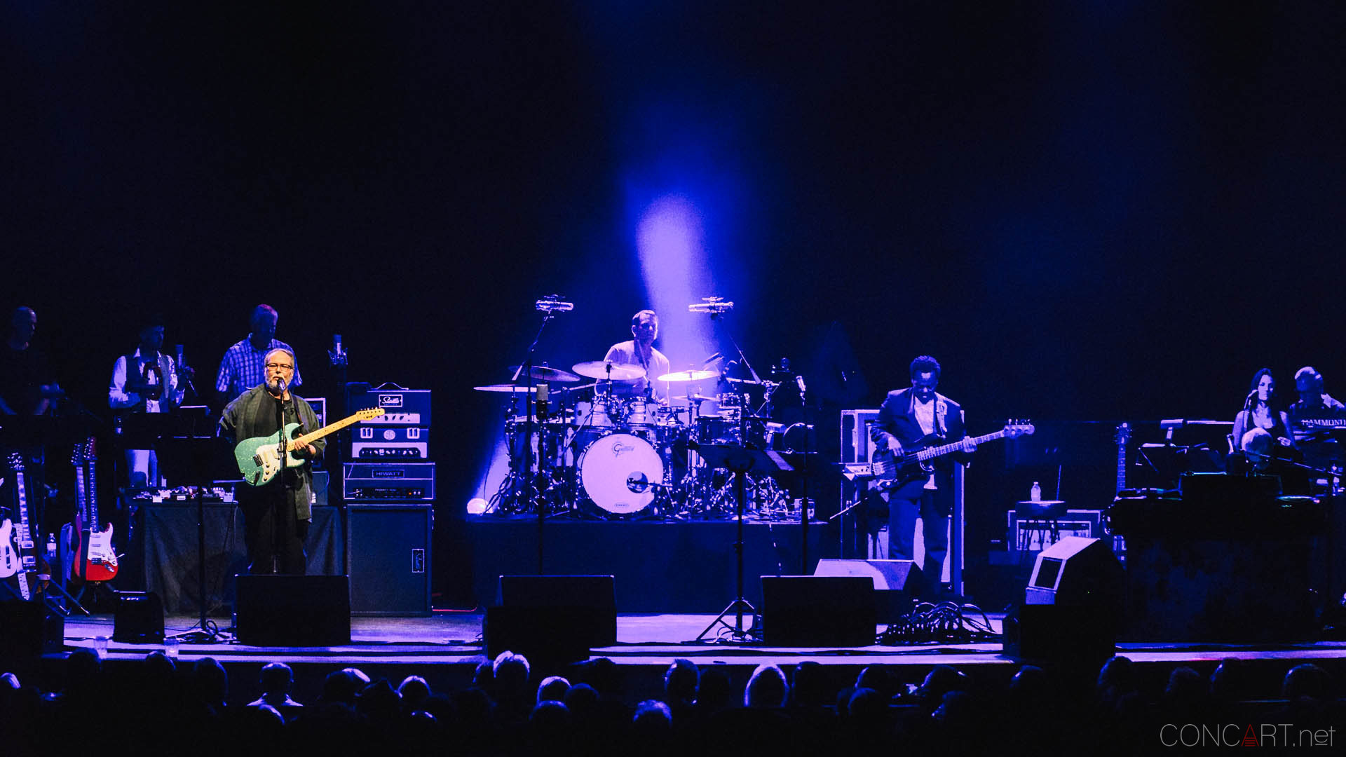steely_dan_live_old_national_murat_theatre_indianapolis_2013-34