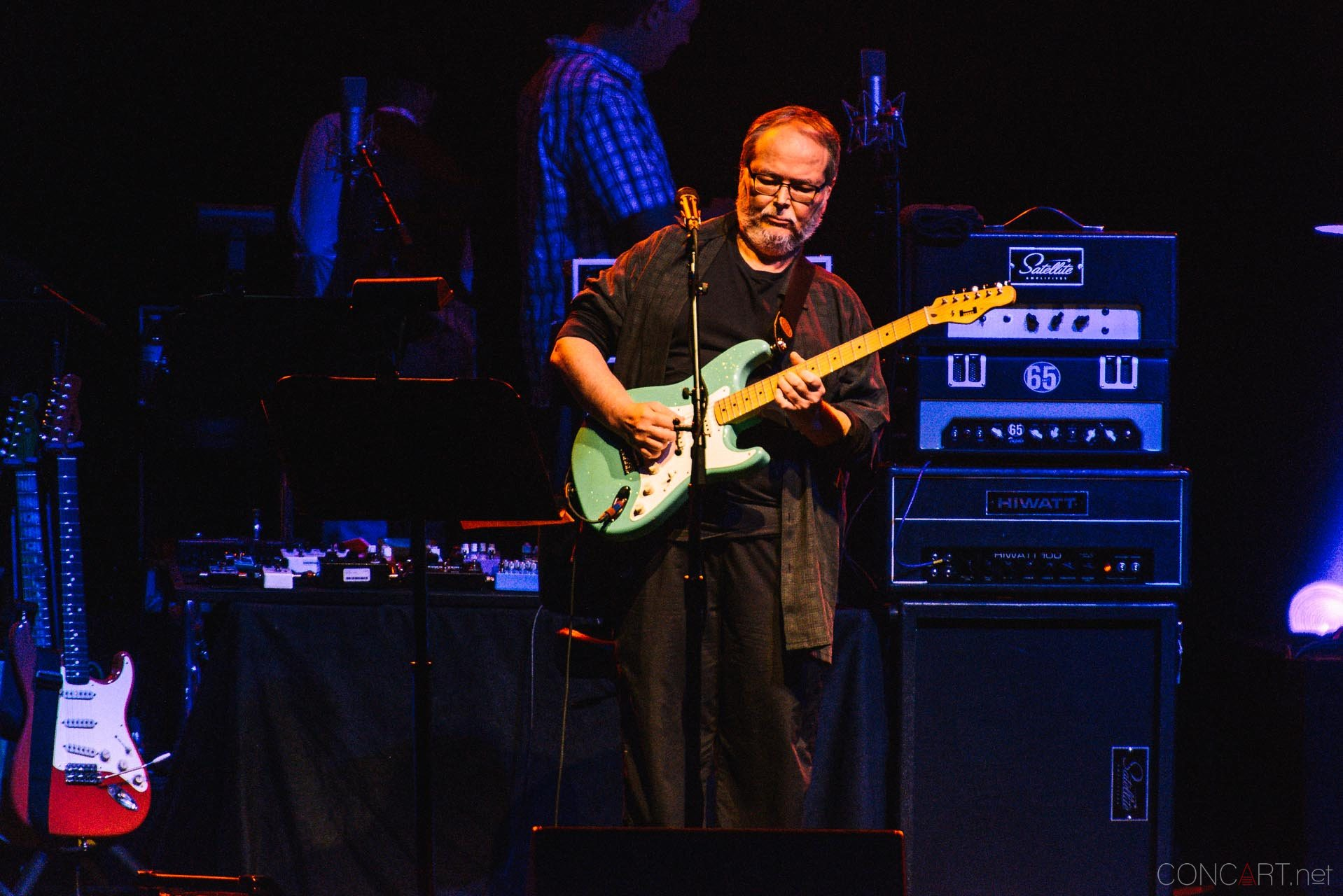 steely_dan_live_old_national_murat_theatre_indianapolis_2013-35