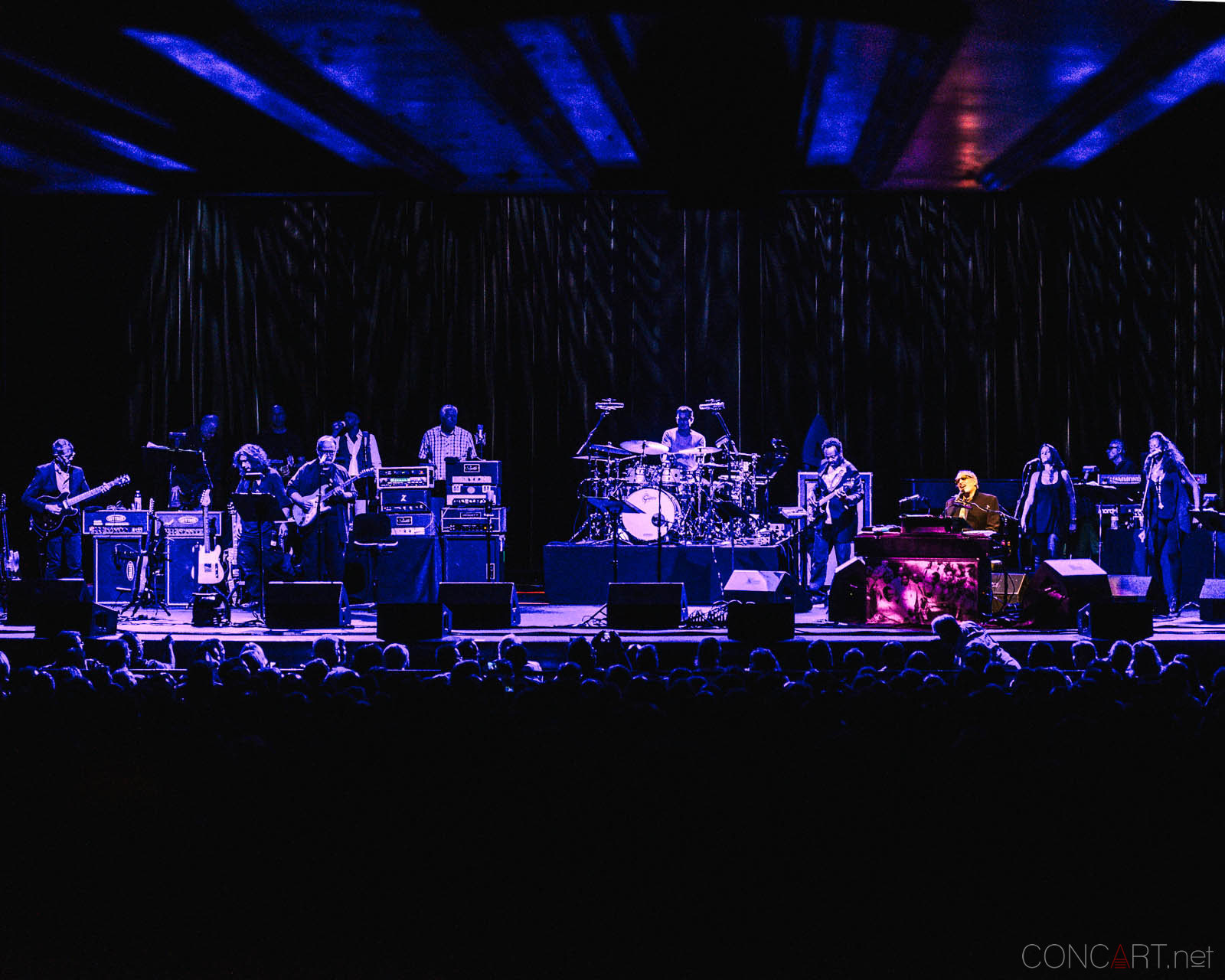 steely_dan_live_old_national_murat_theatre_indianapolis_2013-36