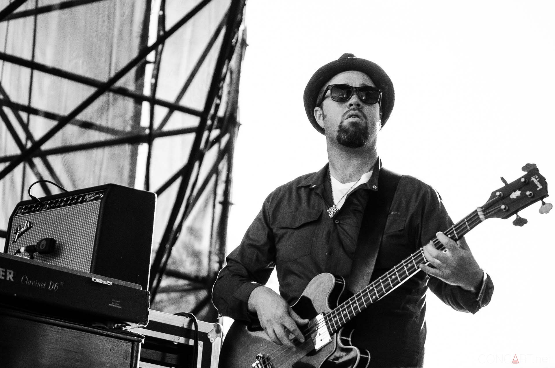tedeschi_trucks_band_live_the_lawn_indianapolis_2013-04