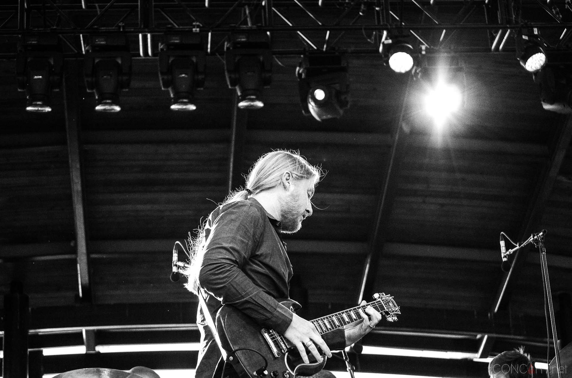 tedeschi_trucks_band_live_the_lawn_indianapolis_2013-09