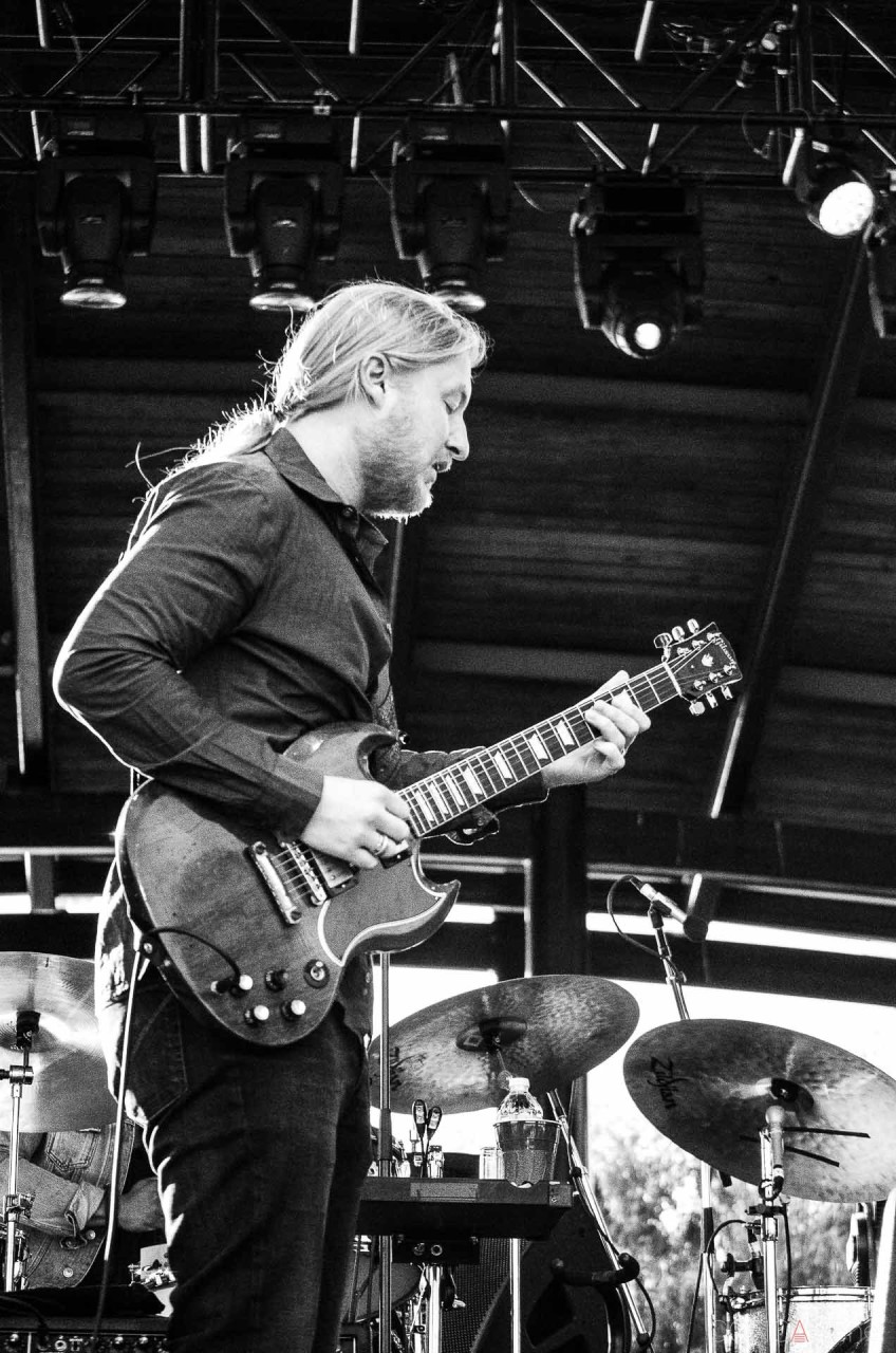tedeschi_trucks_band_live_the_lawn_indianapolis_2013-13
